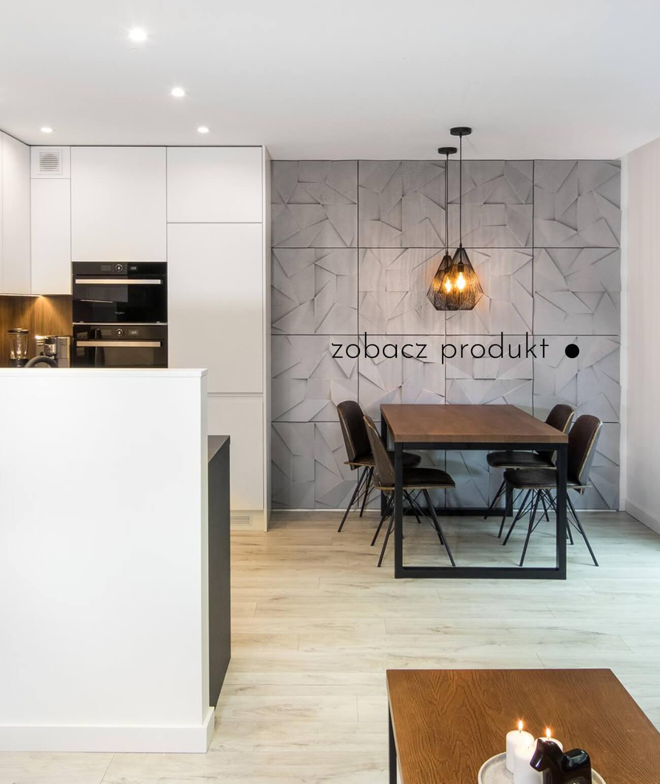 panele-betonowe-3d-scienne-i-elewacyjne-beton-architektoniczny_336-1846-pb06-s96-szary-ciemny-origami---panel-dekor-3d-beton-architektoniczny-panel-scienny