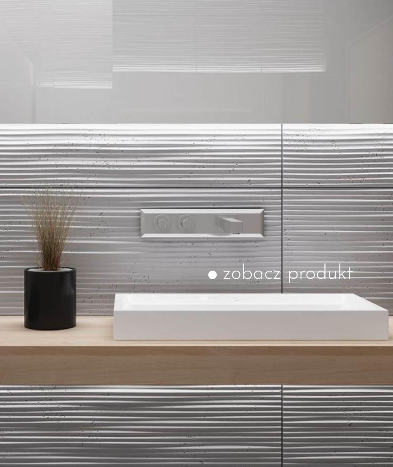 panele-betonowe-3d-scienne-i-elewacyjne-beton-architektoniczny_842-19510-pb23-bs-sniezno-bialy-fala-2---panel-dekor-3d-beton-architektoniczny-panel-scienny