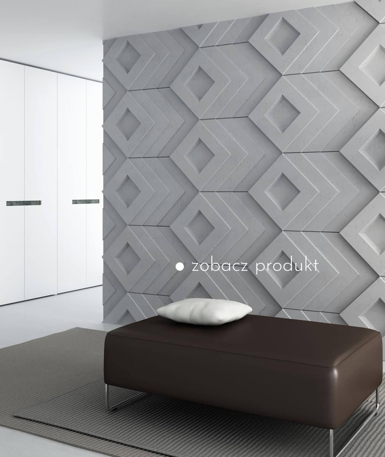 panele-betonowe-3d-scienne-i-elewacyjne-beton-architektoniczny_817-19435-pb21-s95-jasny-szary-golabkowy-slab---panel-dekor-3d-beton-architektoniczny-panel-scienny