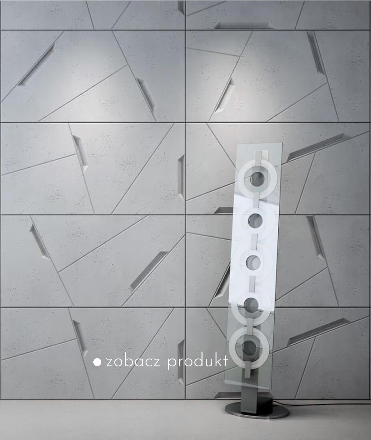 panele-betonowe-3d-scienne-i-elewacyjne-beton-architektoniczny_519-2834-pb18-s95-jasny-szary-golabkowy-space---panel-dekor-3d-beton-architektoniczny-panel-scienny