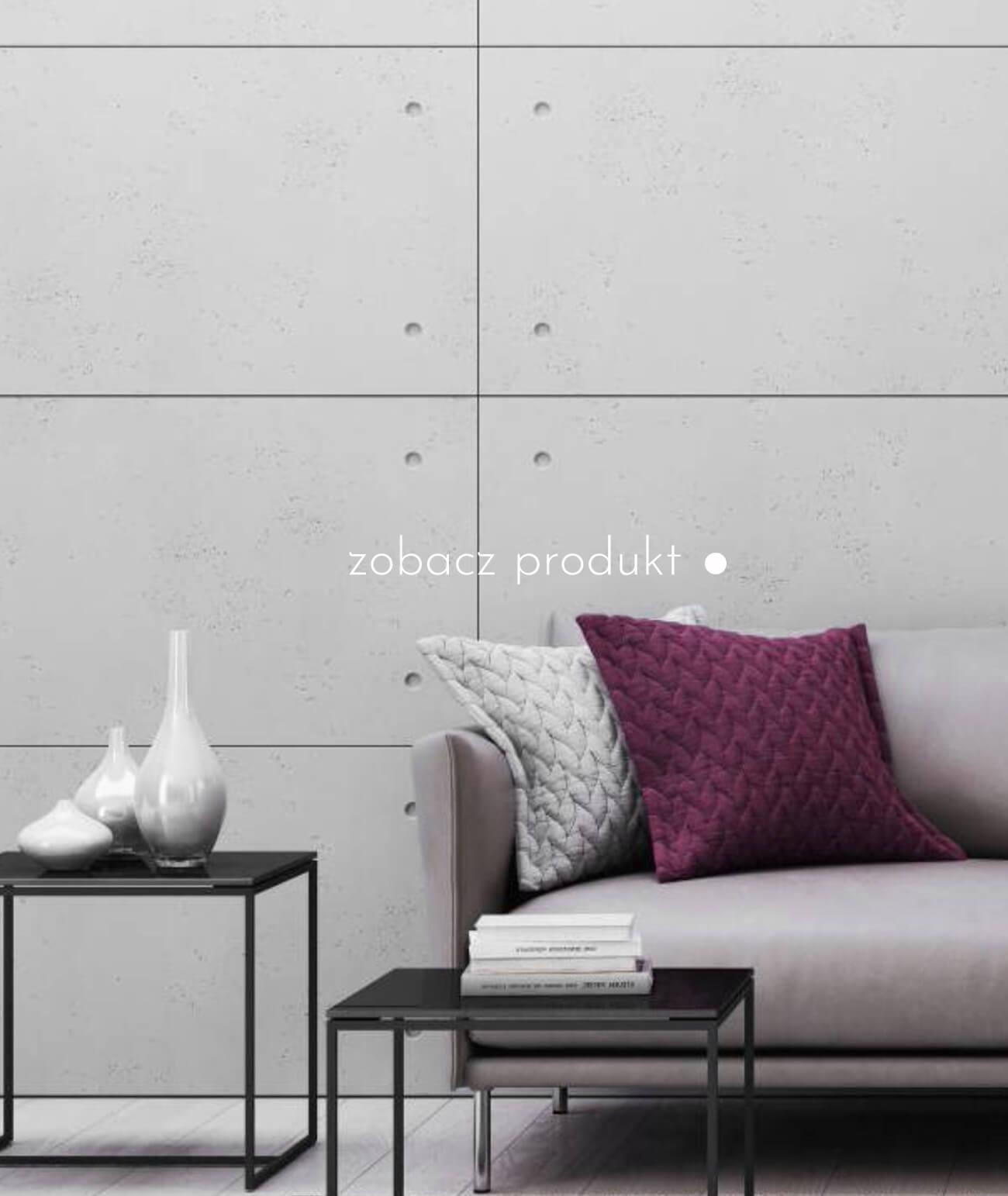 panele-betonowe-3d-scienne-i-elewacyjne-beton-architektoniczny_920-20174-pb30-s95-jasny-szary-golabkowy-standard---panel-dekor-3d-beton-architektoniczny-panel-scienny