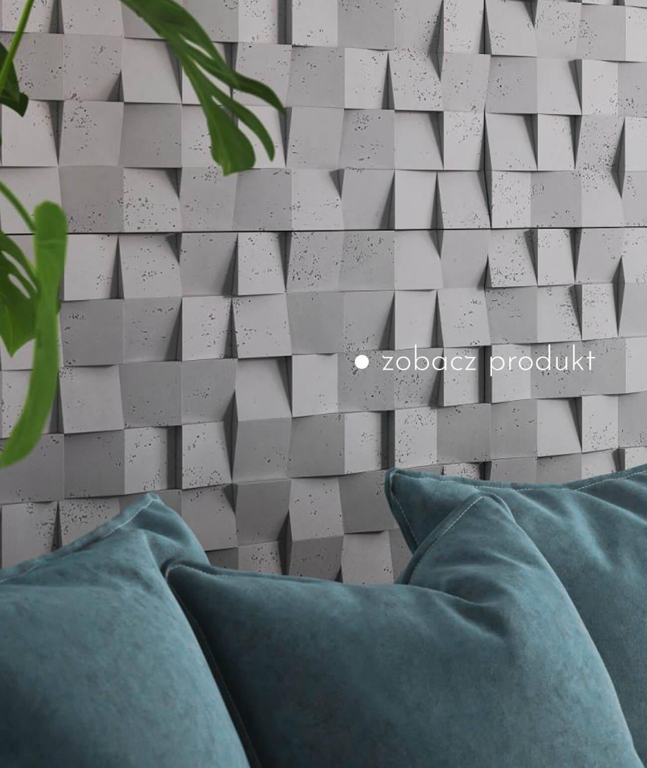 panele-betonowe-3d-scienne-i-elewacyjne-beton-architektoniczny_487-2607-pb15-s51-ciemno-szary-mysi-coco---panel-dekor-3d-beton-architektoniczny-panel-scienny