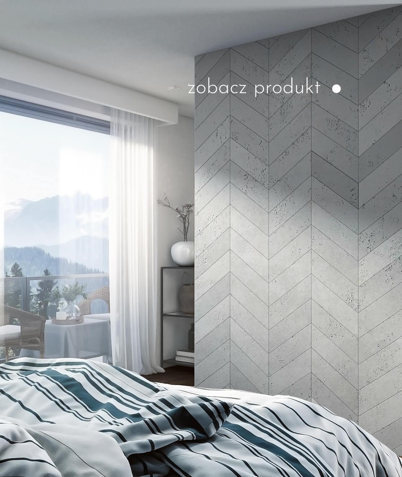panele-betonowe-3d-scienne-i-elewacyjne-beton-architektoniczny_394-2186-pb35-s50-jasno-szary-mysi-jodelka---panel-dekor-beton-architektoniczny-panel-scienny