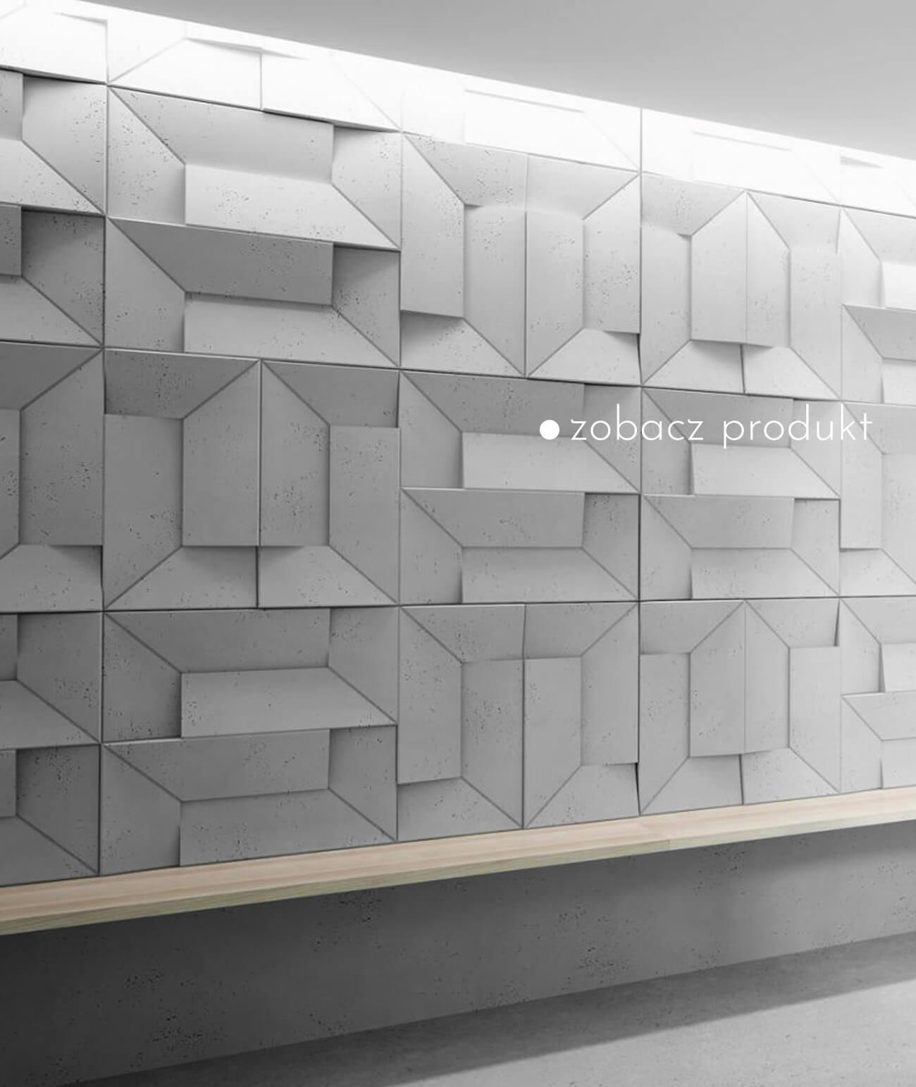 panele-betonowe-3d-scienne-i-elewacyjne-beton-architektoniczny_870-19765-pb26-s95-jasny-szary-golabkowy-ori---panel-dekor-3d-beton-architektoniczny-panel-scienny