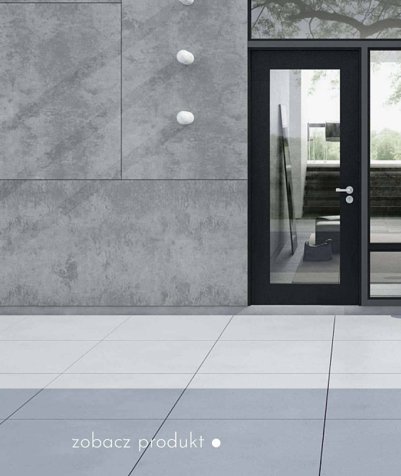 betonowe-plyty-podlogowe-i-tarasowe-beton-architektoniczny_1046-23051-s50-jasny-szary-mysi---betonowa-plyta-podlogowa-i-tarasowa-beton-architektoniczny