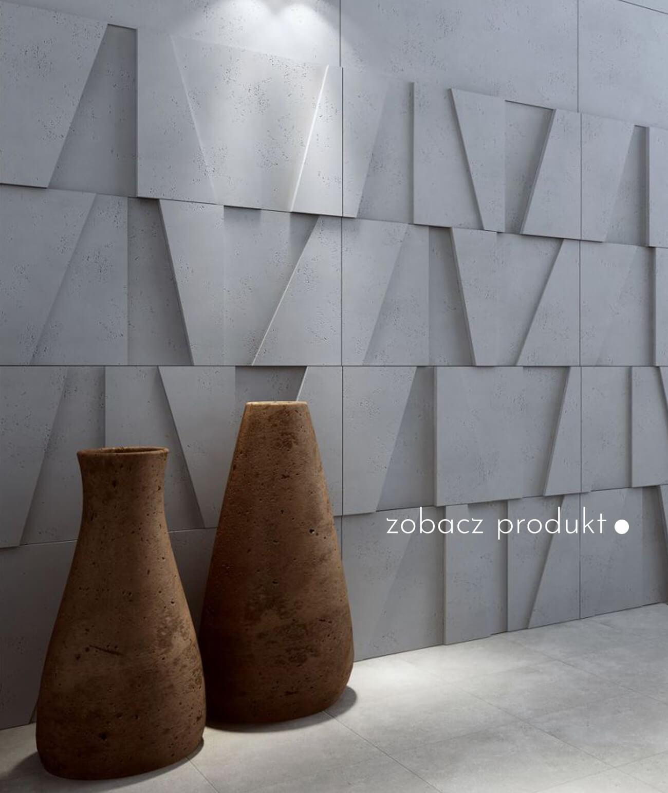 panele-betonowe-3d-scienne-i-elewacyjne-beton-architektoniczny_428-2353-pb10-s96-szary-ciemny-mozaika---panel-dekor-3d-beton-architektoniczny-panel-scienny