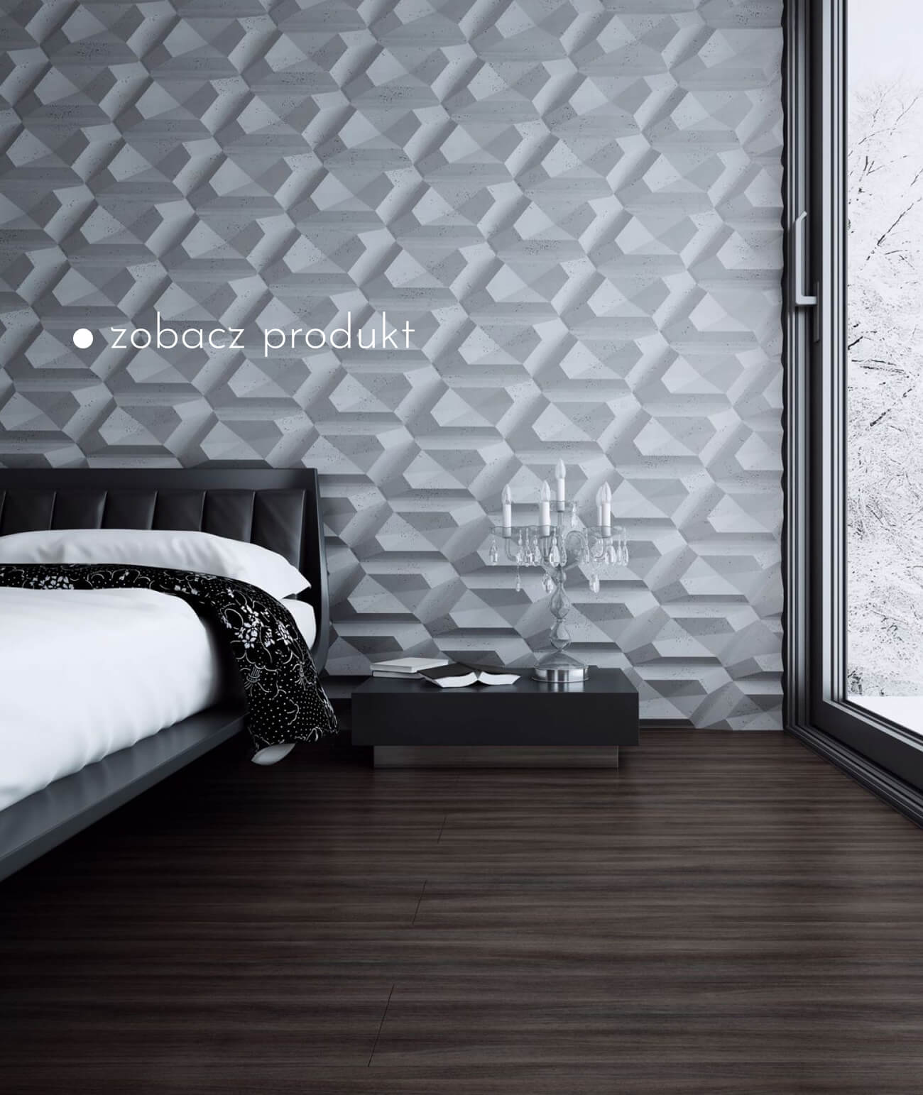panele-betonowe-3d-scienne-i-elewacyjne-beton-architektoniczny_298-1571-pb02-bs-sniezno-bialy-diament---panel-dekor-3d-beton-architektoniczny-panel-scienny