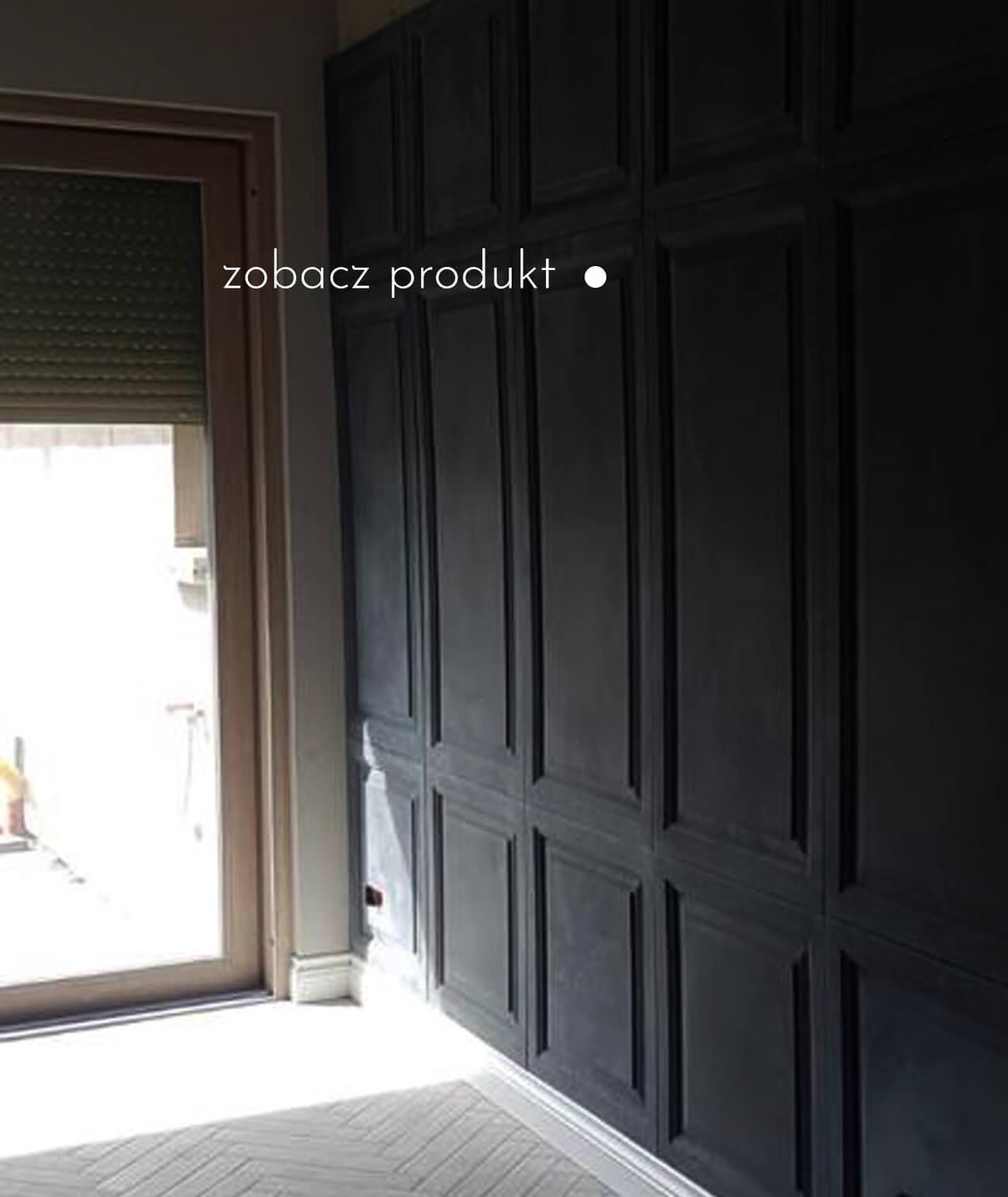panele-betonowe-3d-scienne-i-elewacyjne-beton-architektoniczny_953-20393-pb33a-b15-czarny-rama---panel-dekor-3d-beton-architektoniczny-panel-scienny