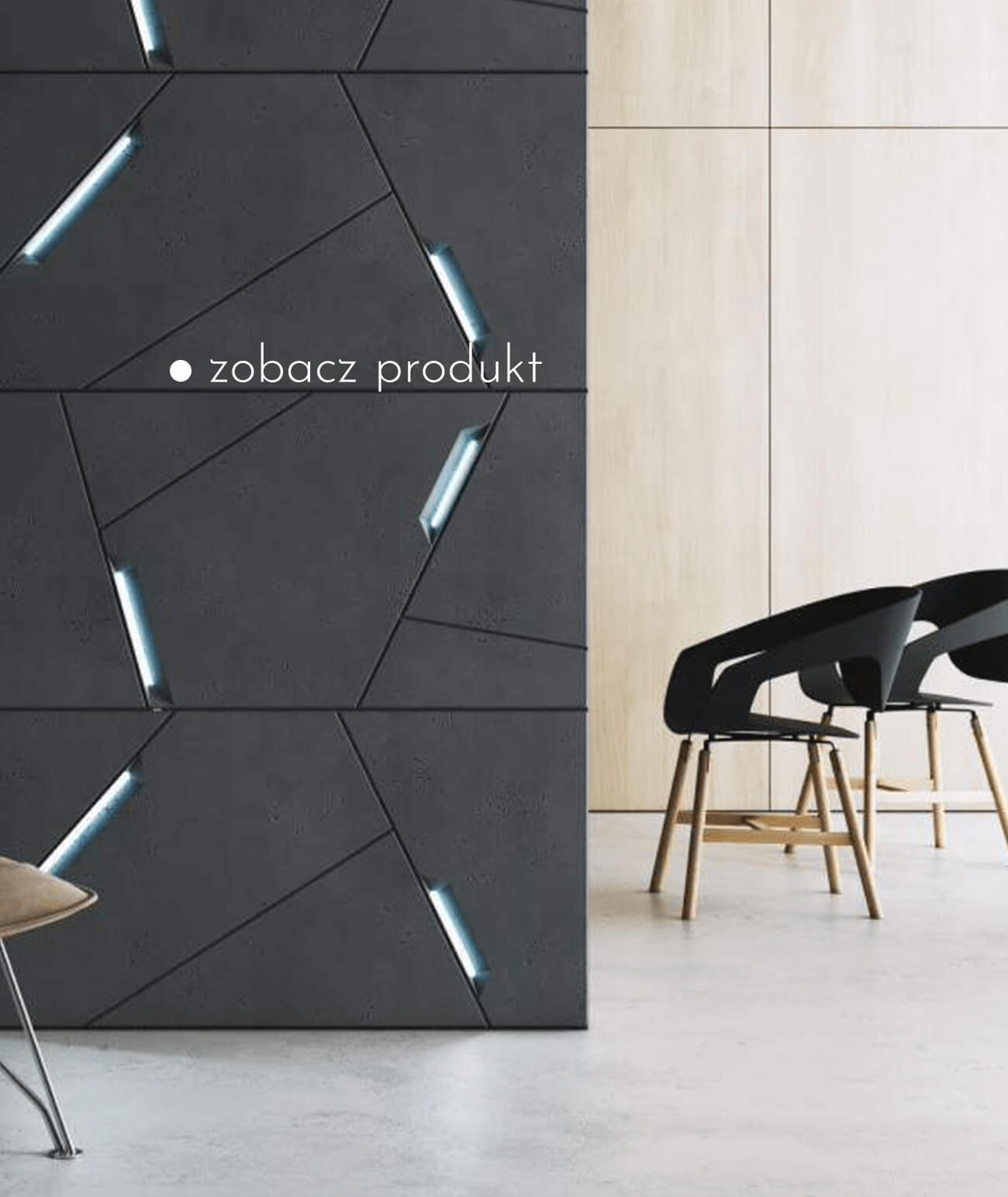 panele-betonowe-3d-scienne-i-elewacyjne-beton-architektoniczny_522-2891-pb18-b15-czarny-space---panel-dekor-3d-beton-architektoniczny-panel-scienny