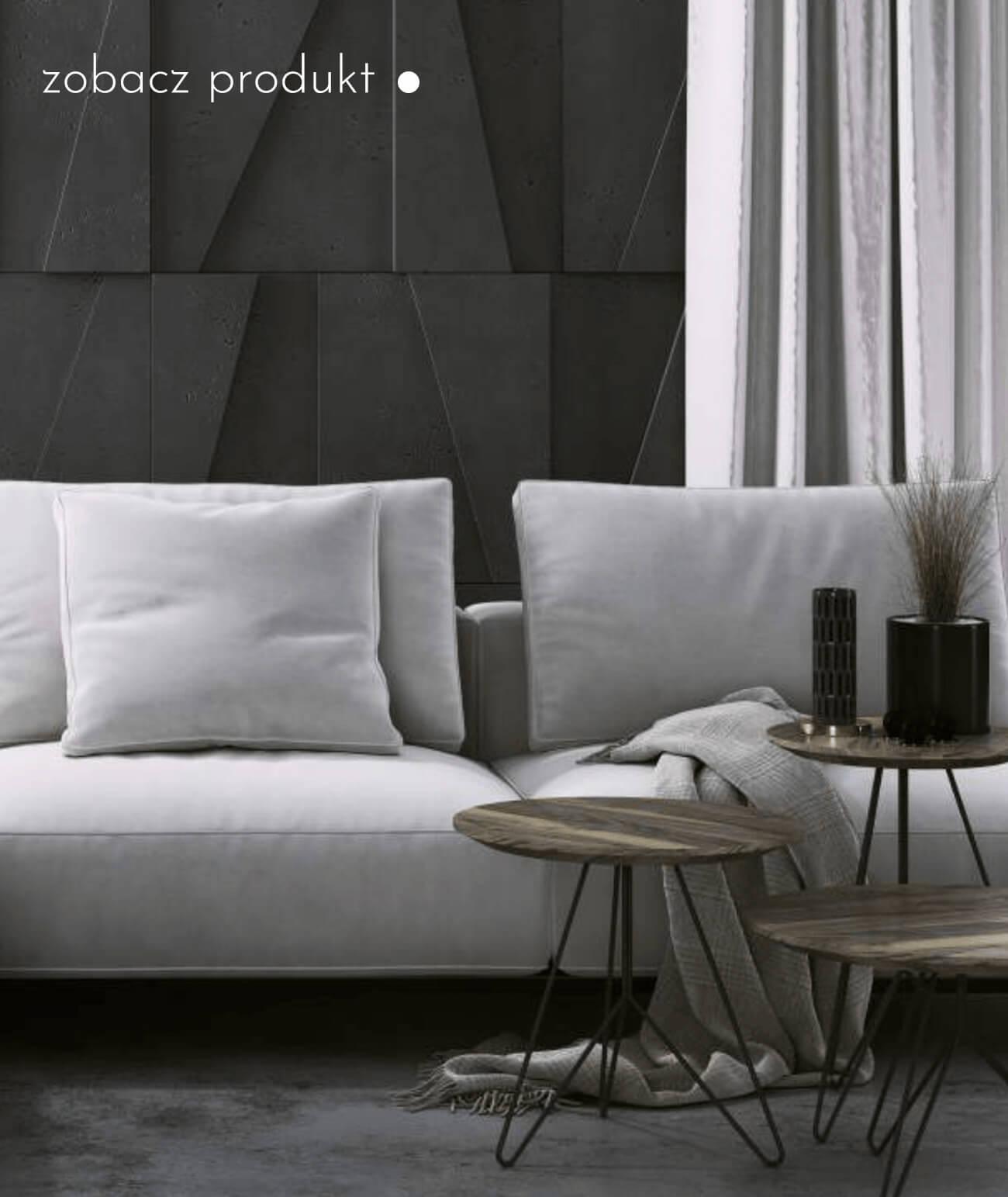 panele-betonowe-3d-scienne-i-elewacyjne-beton-architektoniczny_430-2365-pb10-b15-czarny-mozaika---panel-dekor-3d-beton-architektoniczny-panel-scienny
