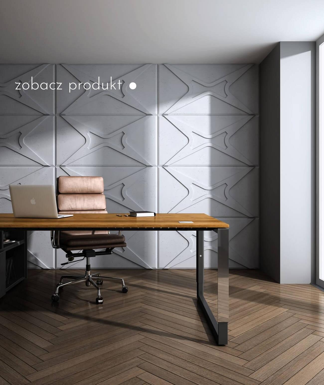 panele-betonowe-3d-scienne-i-elewacyjne-beton-architektoniczny_507-2742-pb17-s50-jasny-szary-mysi-modul-x---panel-dekor-3d-beton-architektoniczny-panel-scienny
