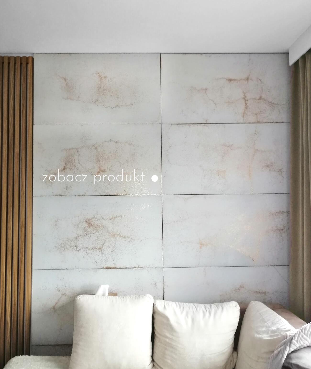 plyty-betonowe-scienne-i-elewacyjne-beton-architektoniczny_1141-24319-ds-bialy-zlote-kruszywo-plyta-beton-architektoniczny-grc-ultralekka
