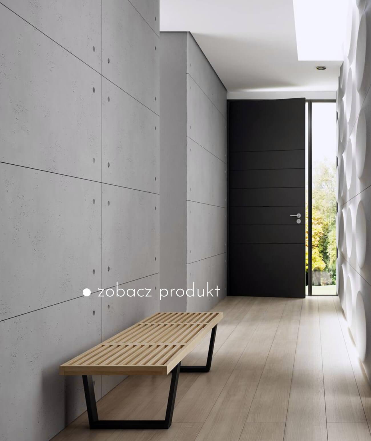 panele-betonowe-3d-scienne-i-elewacyjne-beton-architektoniczny_919-20171-pb30-s51-ciemny-szary-mysi-standard---panel-dekor-3d-beton-architektoniczny-panel-scienny