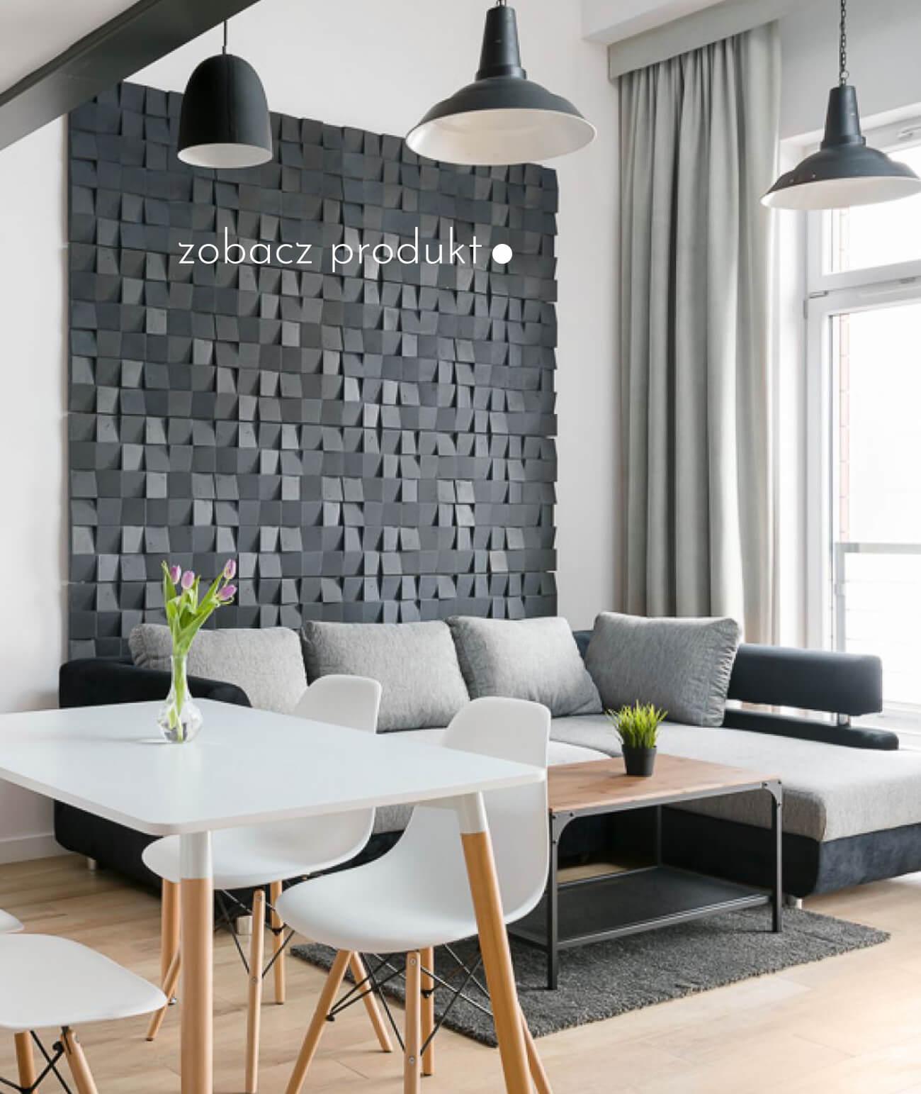 panele-betonowe-3d-scienne-i-elewacyjne-beton-architektoniczny_490-2653-pb15-b8-antracyt-coco---panel-dekor-3d-beton-architektoniczny-panel-scienny