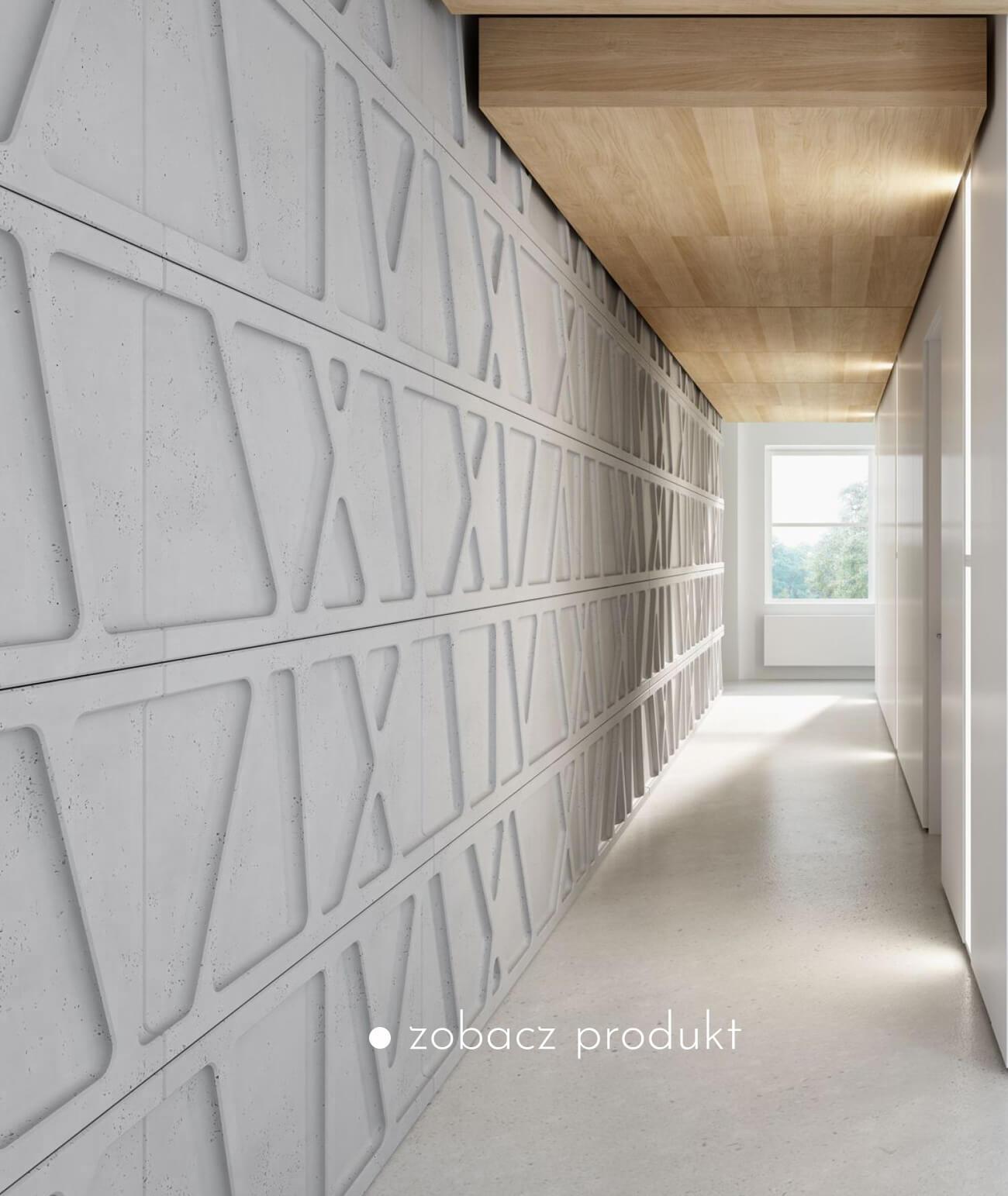 panele-betonowe-3d-scienne-i-elewacyjne-beton-architektoniczny_848-19561-pb24-s50-jasny-szary-mysi-modul-w--panel-dekor-3d-beton-architektoniczny-panel-scienny