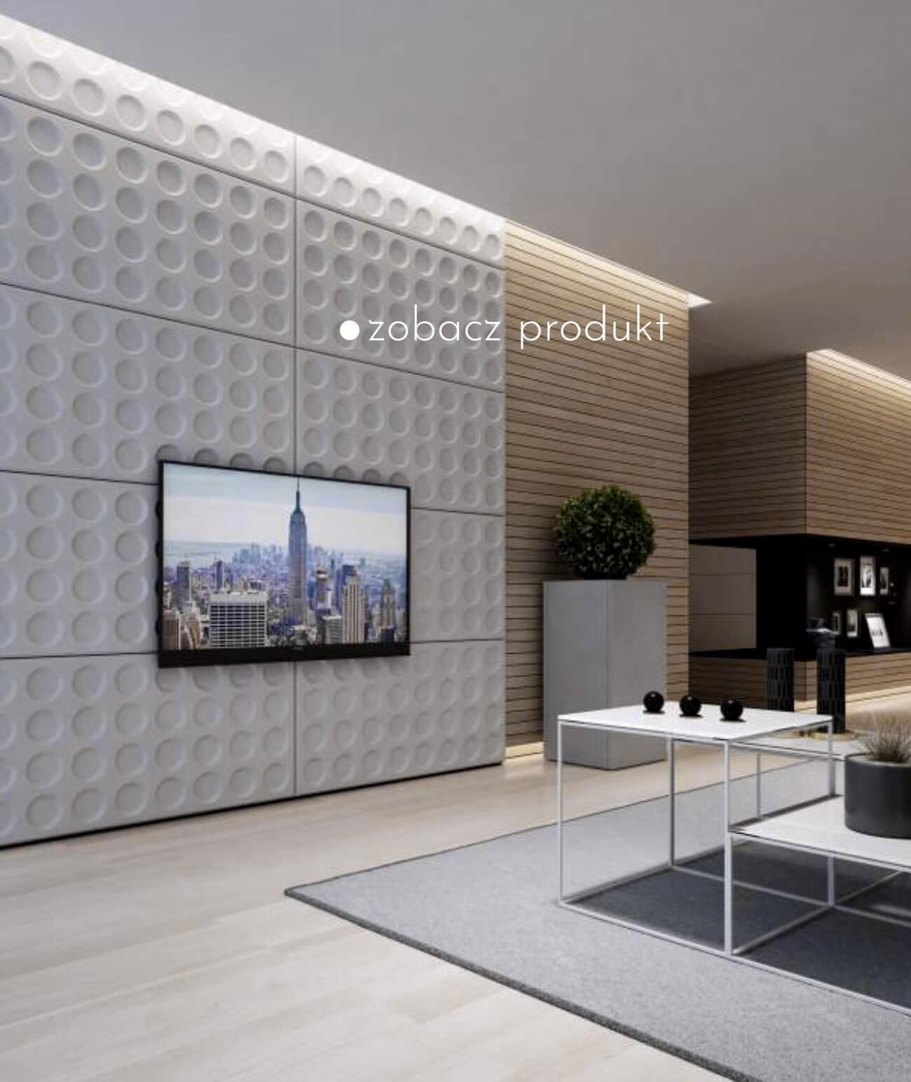 panele-betonowe-3d-scienne-i-elewacyjne-beton-architektoniczny_896-19855-pb28-b1-siwo-bialy-grid---panel-dekor-3d-beton-architektoniczny-panel-scienny