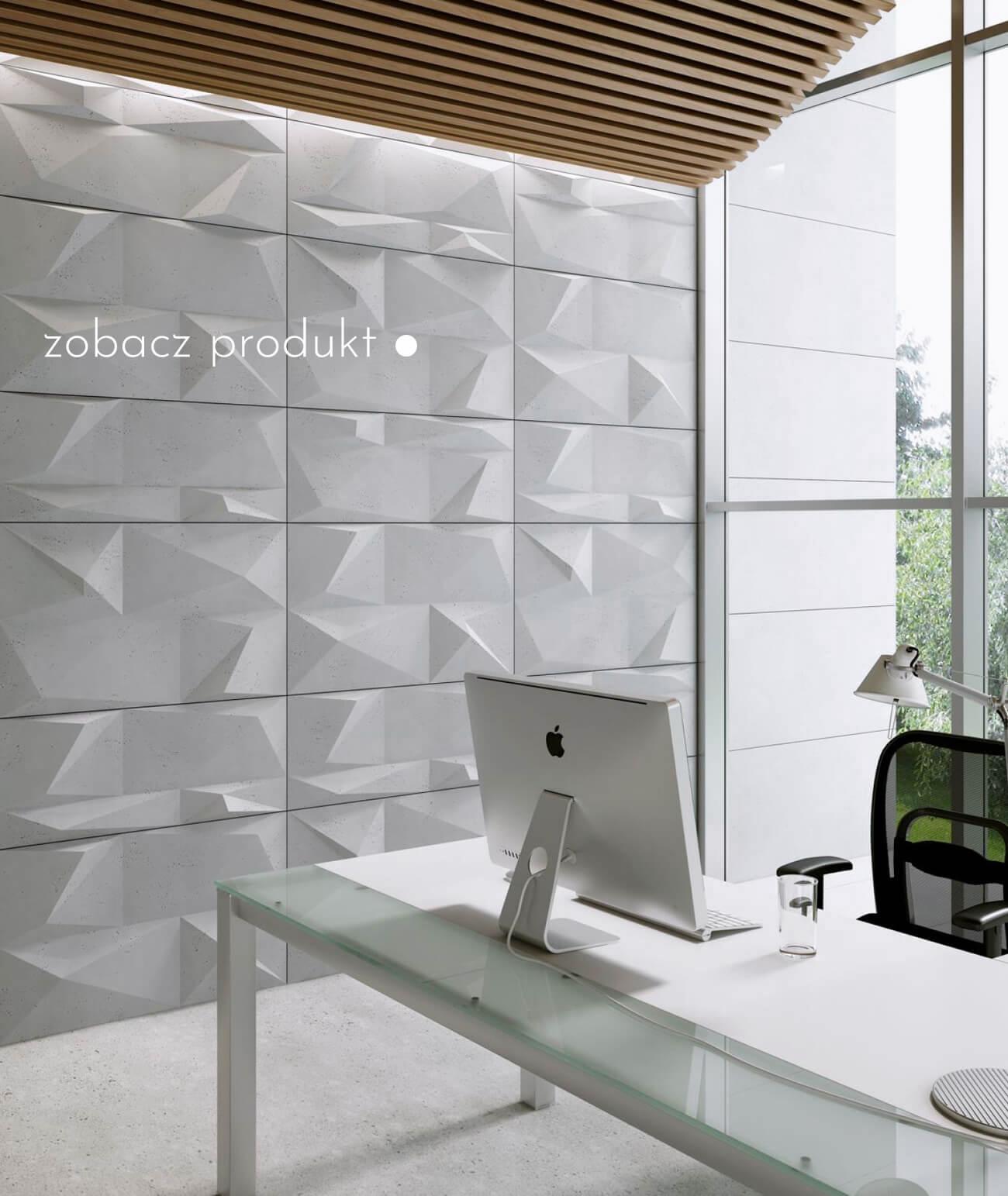 panele-betonowe-3d-scienne-i-elewacyjne-beton-architektoniczny_342-1907-pb07-b1-siwo-bialy-krysztal---panel-dekor-3d-beton-architektoniczny-panel-scienny