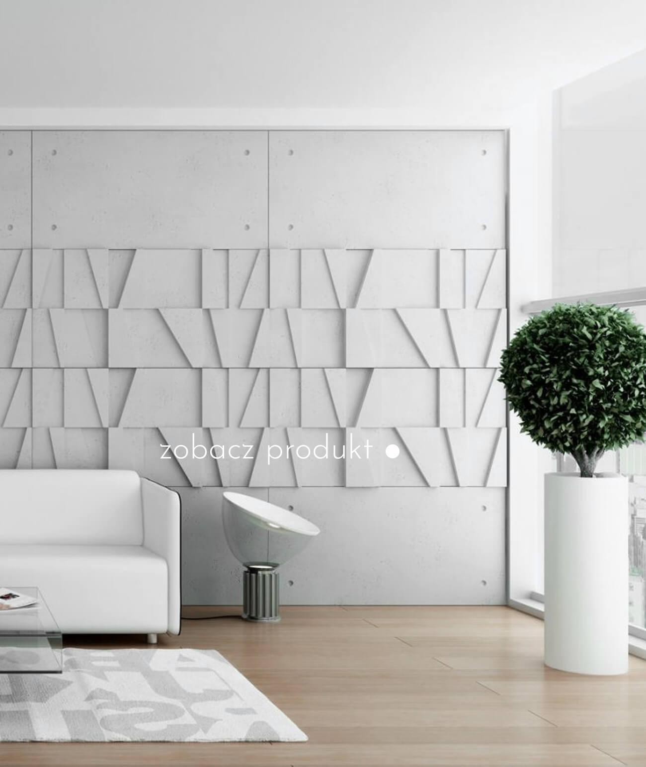 panele-betonowe-3d-scienne-i-elewacyjne-beton-architektoniczny_362-1967-pb09-b1-siwo-bialy-mozaika---panel-dekor-3d-beton-architektoniczny-panel-scienny