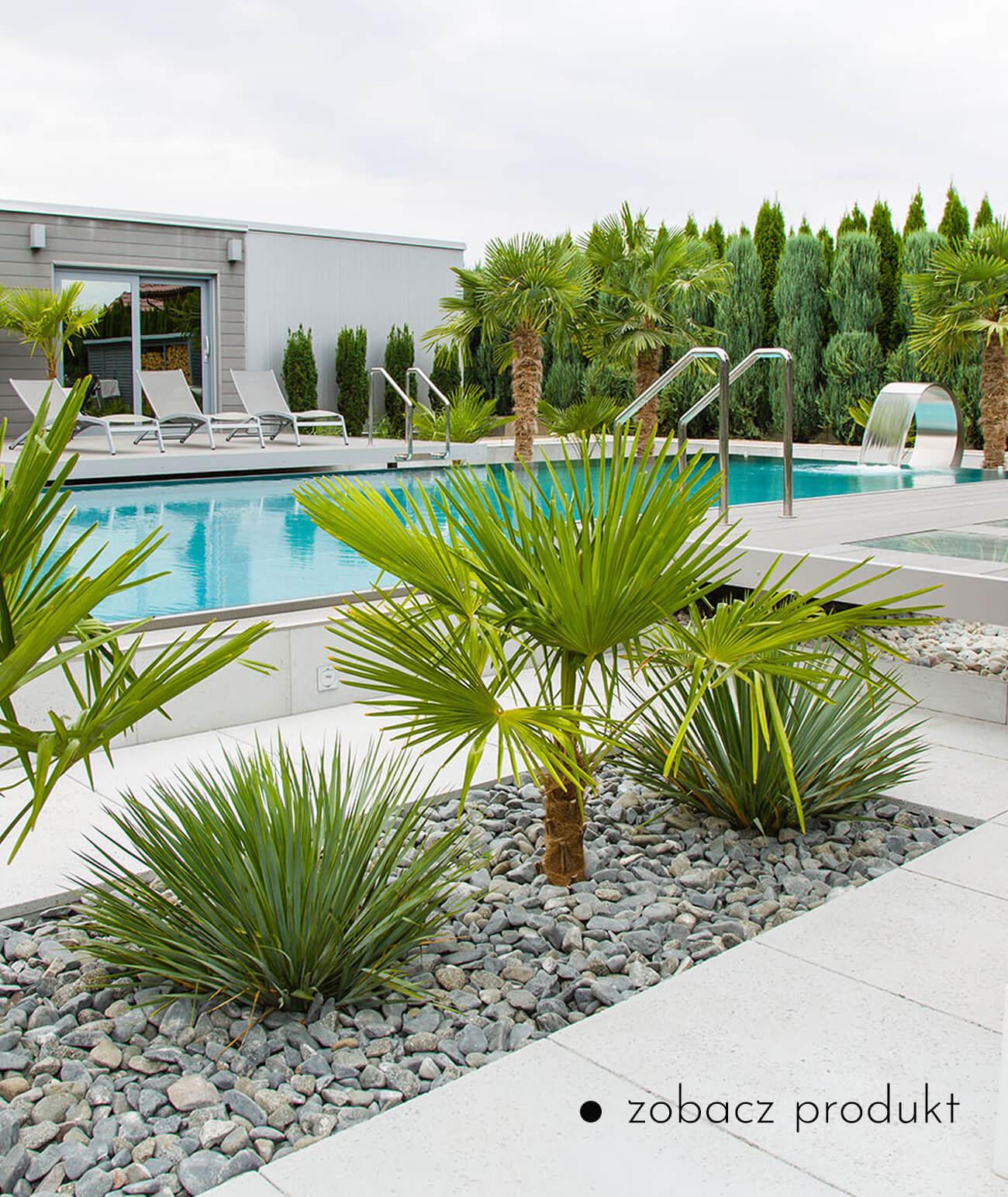 betonowe-plyty-podlogowe-i-tarasowe-beton-architektoniczny_1084-23722-bs-sniezno-bialy---betonowa-plyta-podlogowa-i-tarasowa-beton-architektoniczny