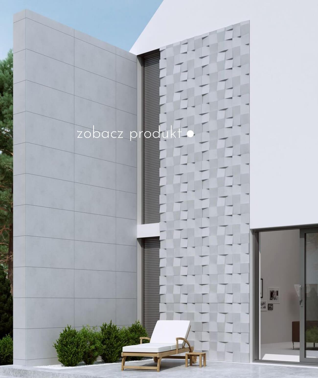 panele-betonowe-3d-scienne-i-elewacyjne-beton-architektoniczny_496-2678-pb16-s50-jasny-szary-mysi-coco-2---panel-dekor-3d-beton-architektoniczny-panel-scienny