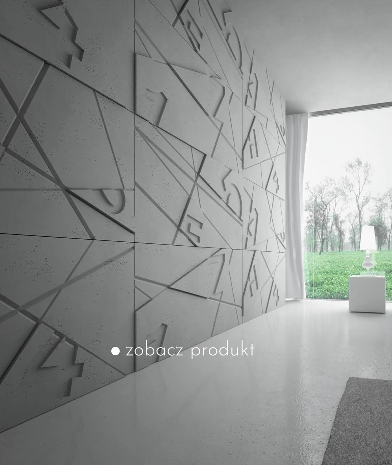 panele-betonowe-3d-scienne-i-elewacyjne-beton-architektoniczny_472-2497-pb14-s96-ciemny-szary-graf---panel-dekor-3d-beton-architektoniczny-panel-scienny