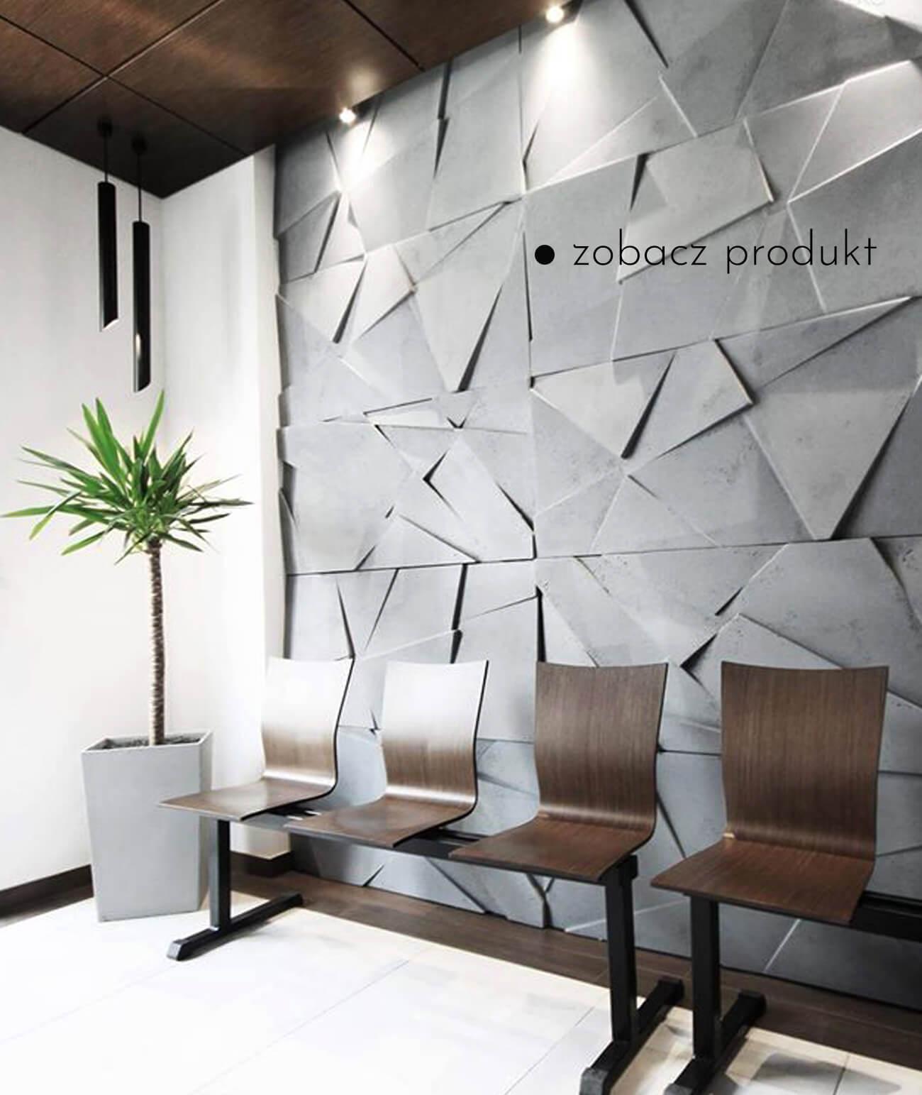 panele-betonowe-3d-scienne-i-elewacyjne-beton-architektoniczny_326-1744-pb05-s96-ciemny-szary-krysztal---panel-dekor-3d-beton-architektoniczny-panel-scienny