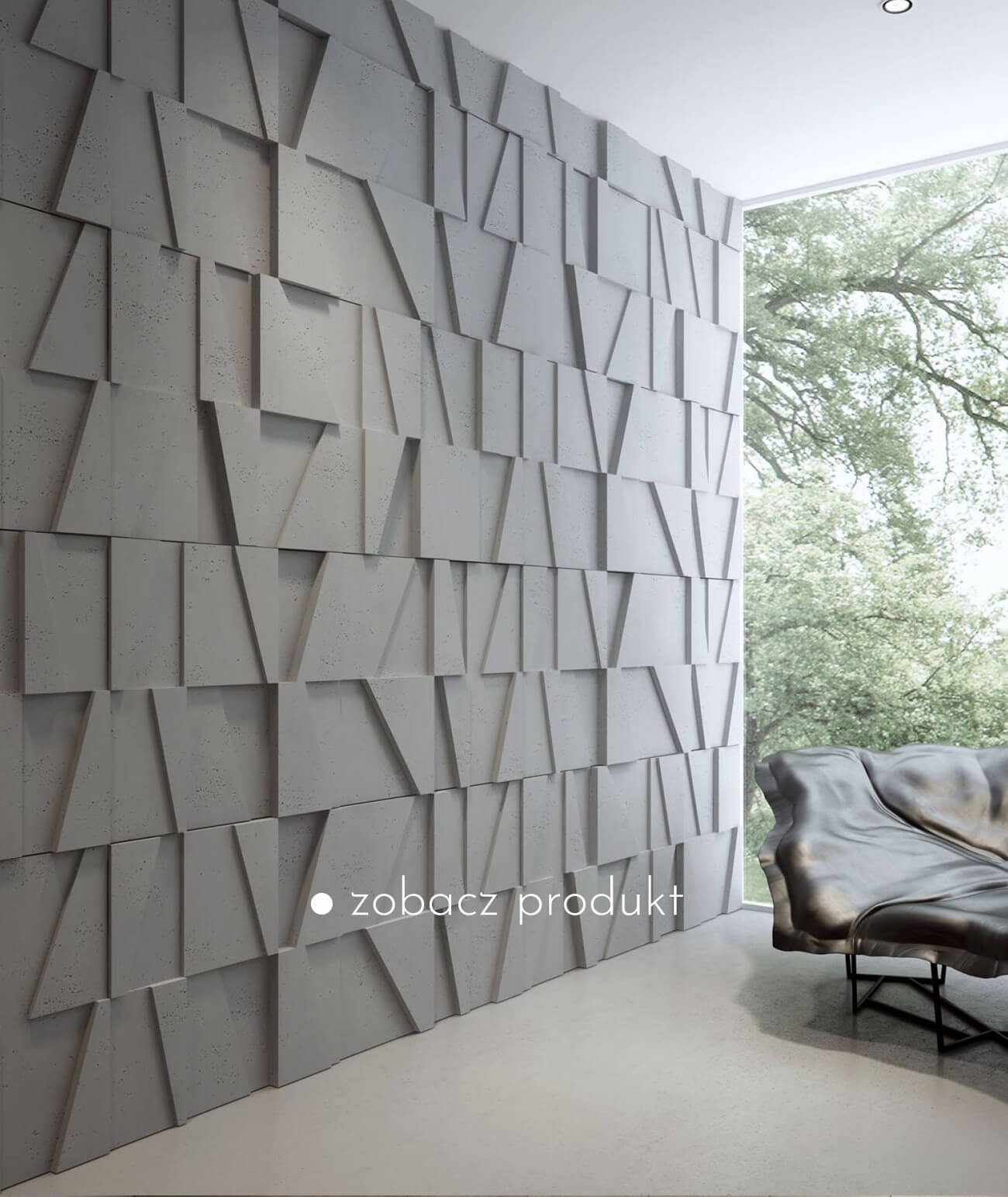 panele-betonowe-3d-scienne-i-elewacyjne-beton-architektoniczny_364-1973-pb09-s50-jasny-szary-mysi-mozaika---panel-dekor-3d-beton-architektoniczny-panel-scienny