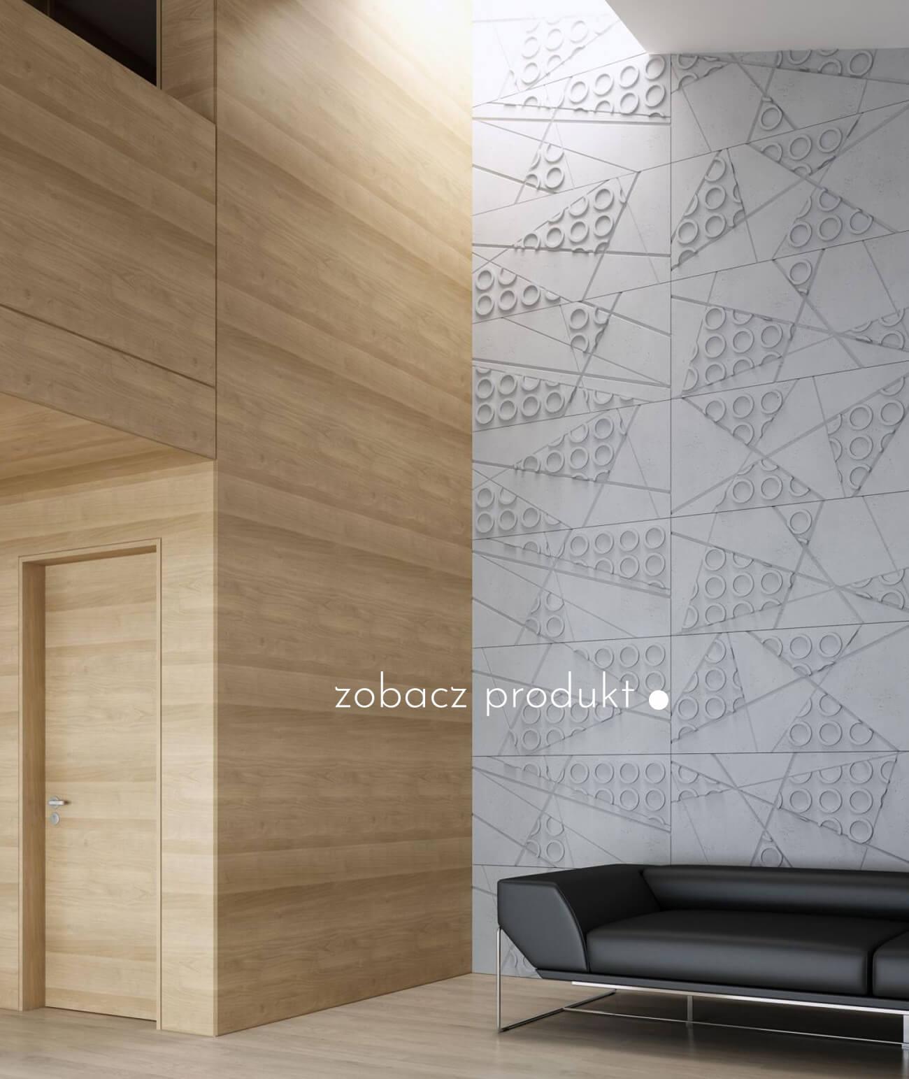 panele-betonowe-3d-scienne-i-elewacyjne-beton-architektoniczny_906-19910-pb29-b1-siwo-bialy-graf---panel-dekor-3d-beton-architektoniczny-panel-scienny