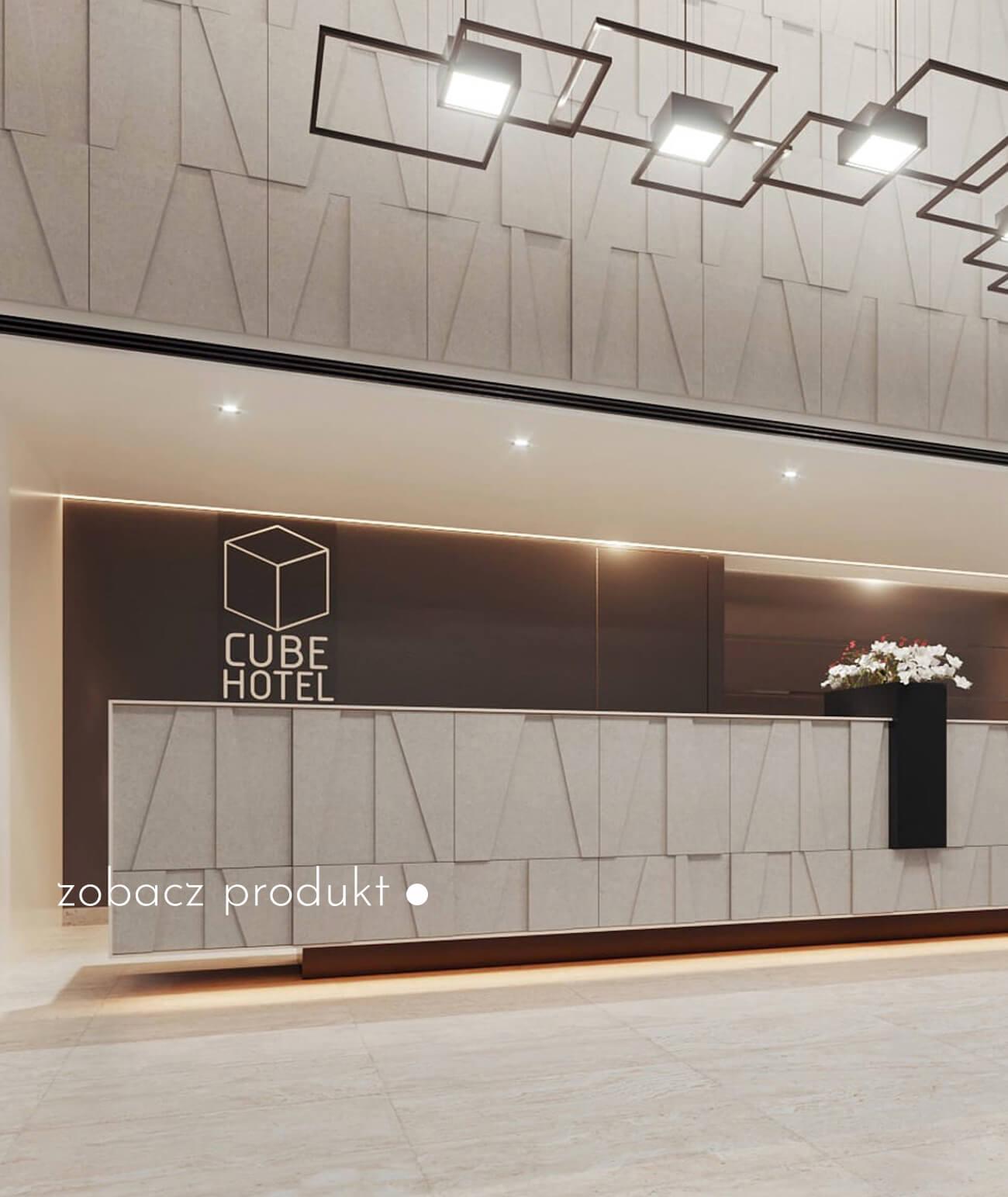 panele-betonowe-3d-scienne-i-elewacyjne-beton-architektoniczny_421-2308-pb10-b0-bialy-mozaika---panel-dekor-3d-beton-architektoniczny-panel-scienny