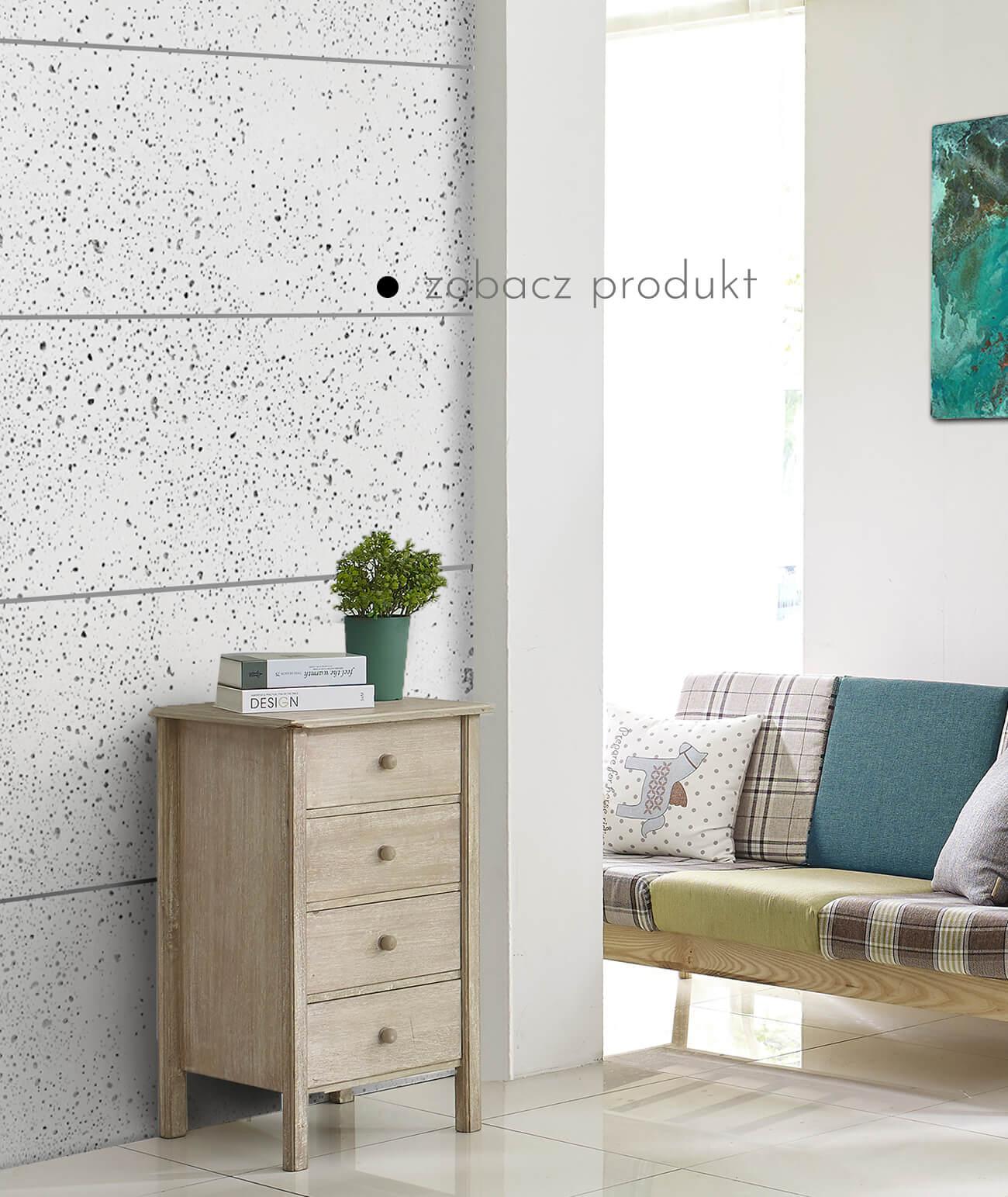 plyty-betonowe-scienne-i-elewacyjne-beton-architektoniczny_1114-24090-ds-bialy---plyta-beton-architektoniczny-grc-rozne-wymiary-ultralekka