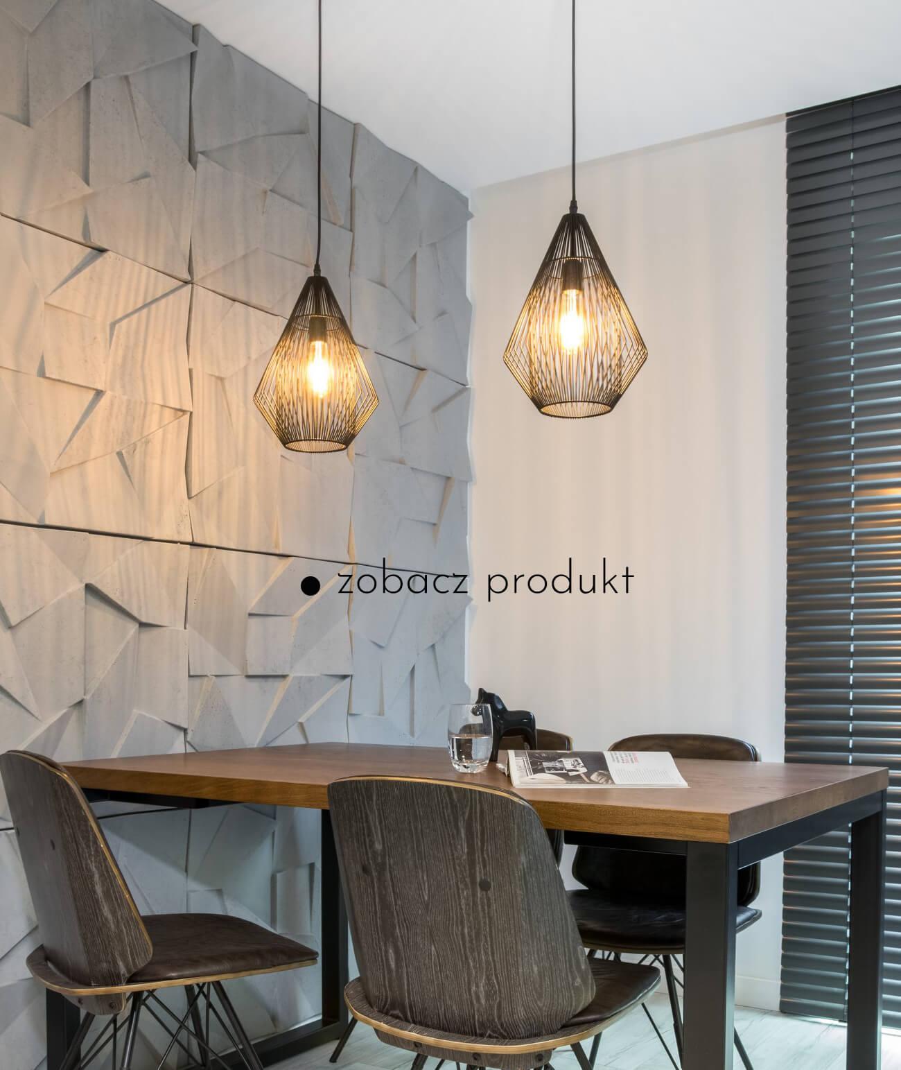 panele-betonowe-3d-scienne-i-elewacyjne-beton-architektoniczny_333-1819-pb06-s50-jasny-szary-mysi-origami---panel-dekor-3d-beton-architektoniczny-panel-scienny