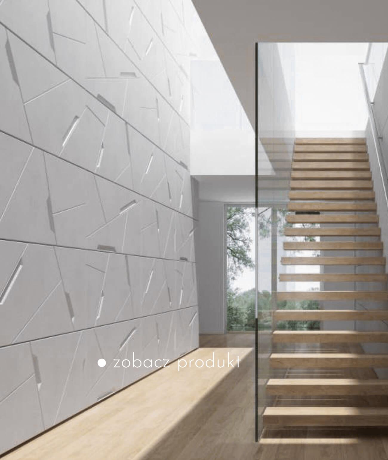 panele-betonowe-3d-scienne-i-elewacyjne-beton-architektoniczny_523-2894-pb18-bs-sniezno-bialy-space---panel-dekor-3d-beton-architektoniczny-panel-scienny