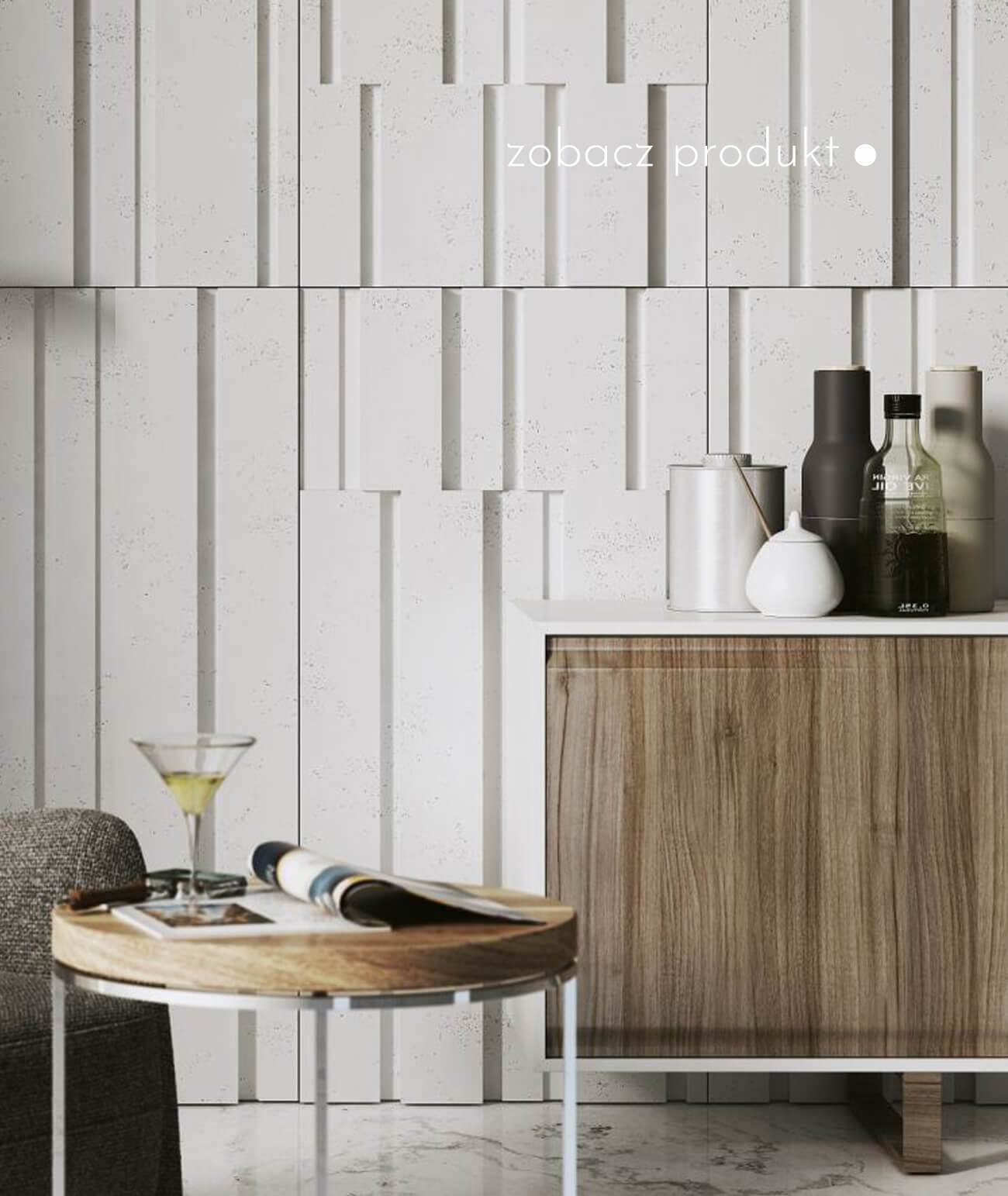 panele-betonowe-3d-scienne-i-elewacyjne-beton-architektoniczny_456-2449-pb13-b0-bialy-kod---panel-dekor-3d-beton-architektoniczny-panel-scienny