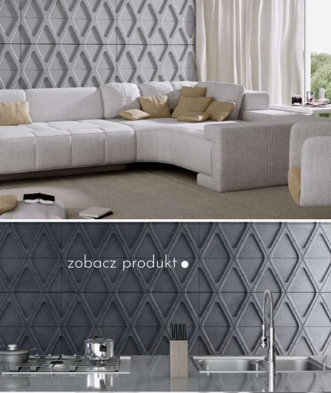panele-betonowe-3d-scienne-i-elewacyjne-beton-architektoniczny_932-20210-pb31-b8-antracyt-modul-v---panel-dekor-3d-beton-architektoniczny-panel-scienny