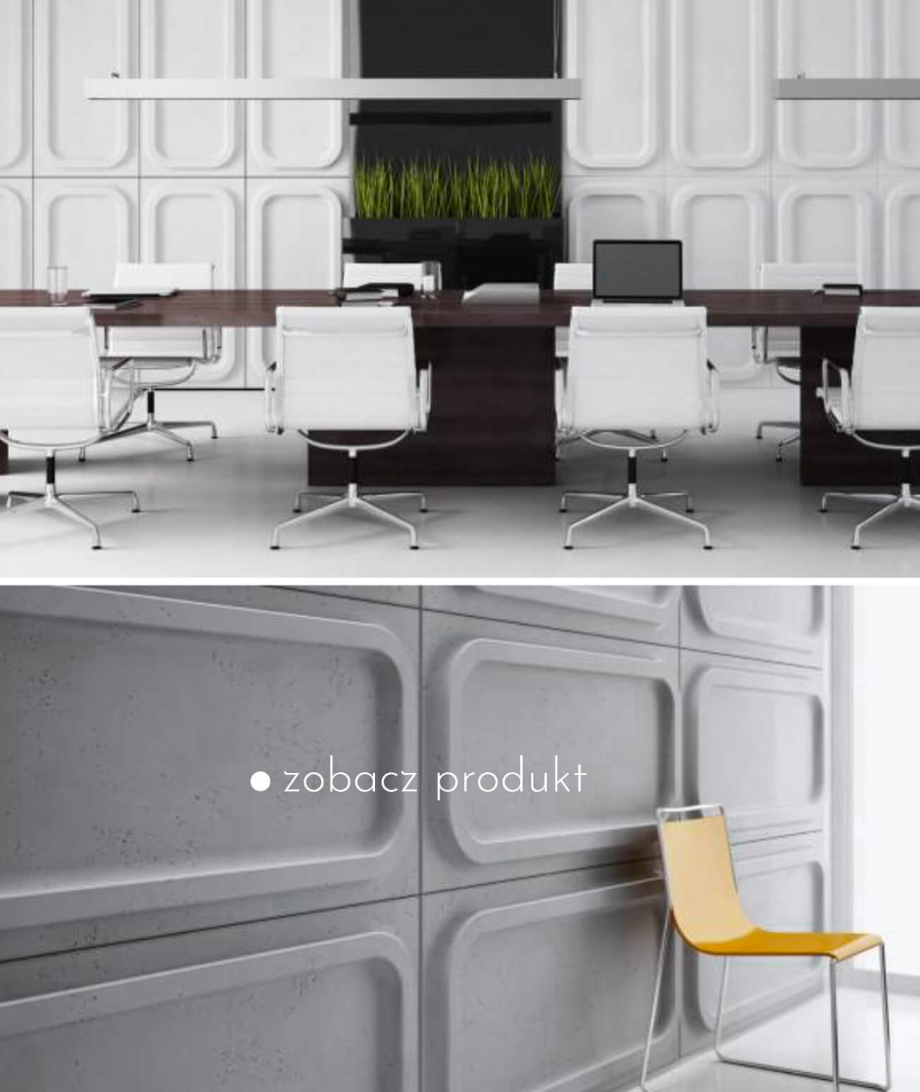 panele-betonowe-3d-scienne-i-elewacyjne-beton-architektoniczny_530-2979-pb19-s96-ciemny-szary-modul-o---panel-dekor-3d-beton-architektoniczny-panel-scienny