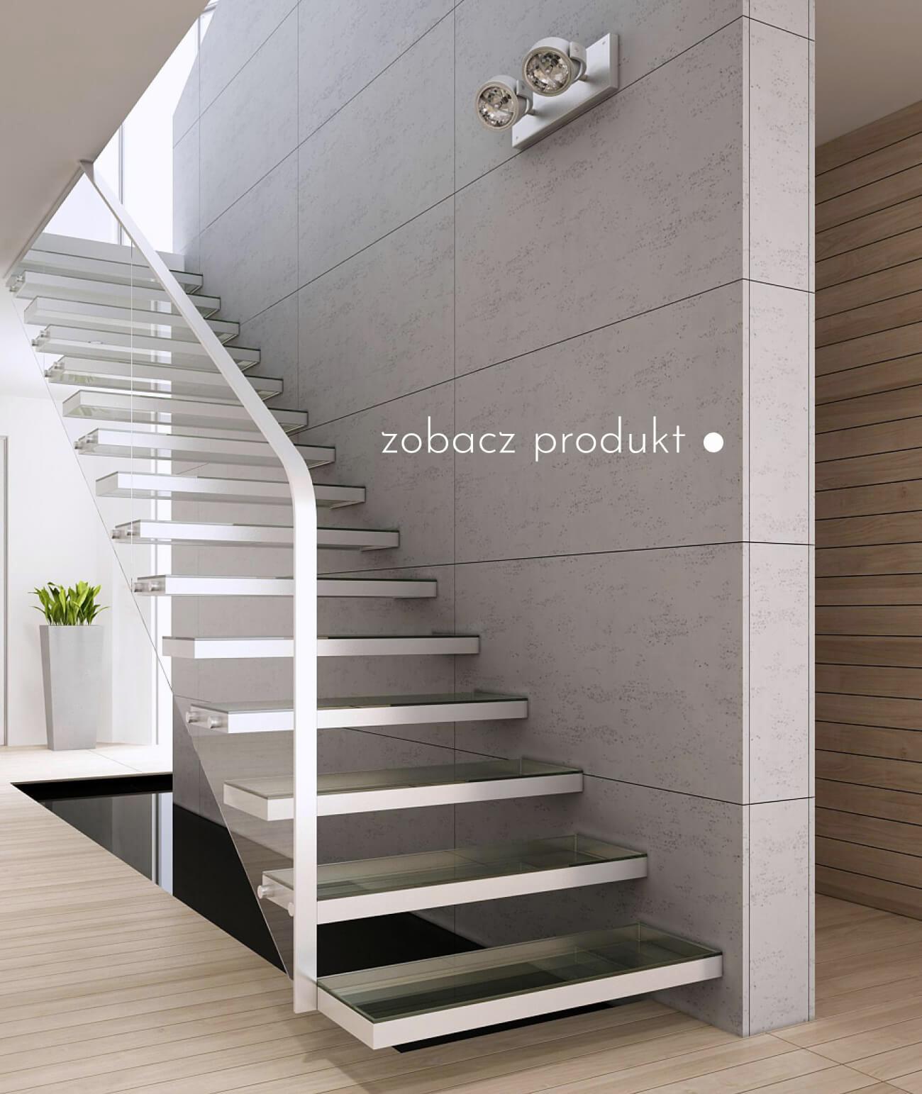 plyty-betonowe-scienne-i-elewacyjne-beton-architektoniczny_667-10564--s50-szary-jasny-mysi---plyta-beton-architektoniczny-rozne-wymiary