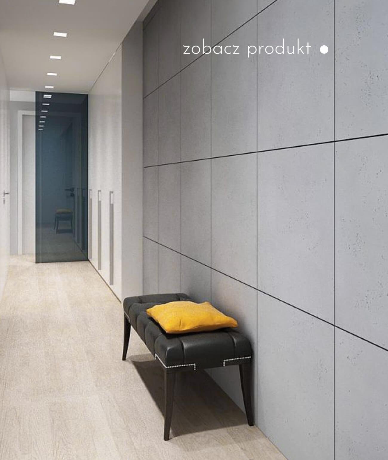 plyty-betonowe-scienne-i-elewacyjne-beton-architektoniczny_661-10147--s96-szary-ciemny---plyta-beton-architektoniczny-rozne-wymiary