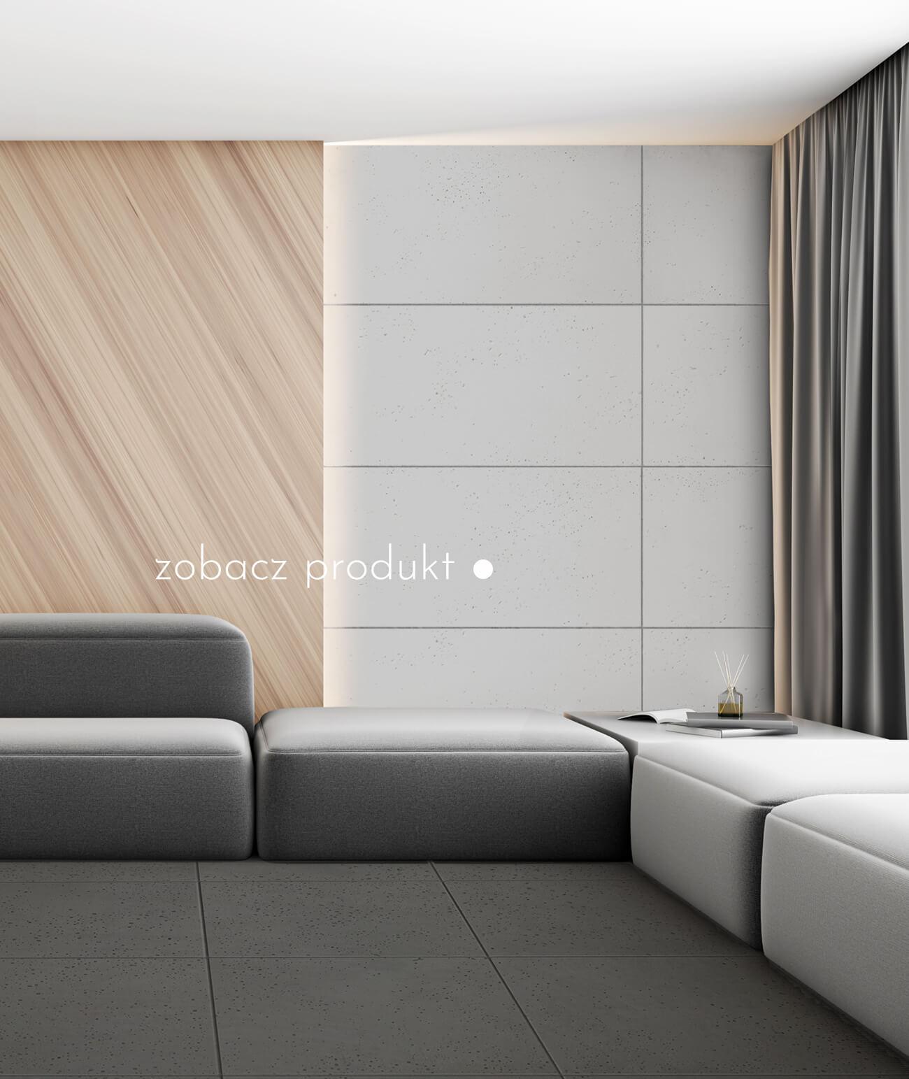 plyty-betonowe-scienne-i-elewacyjne-beton-architektoniczny_662-10234--bs-sniezno-bialy---plyta-beton-architektoniczny-rozne-wymiary
