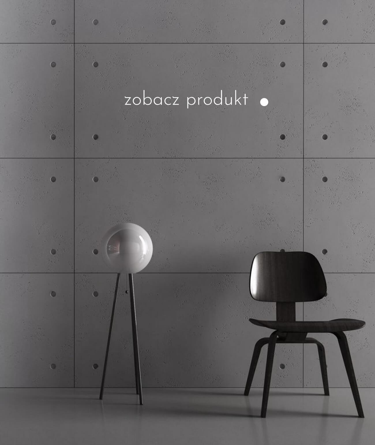 panele-betonowe-3d-scienne-i-elewacyjne-beton-architektoniczny_921-20177-pb30-s96-ciemny-szary-standard---panel-dekor-3d-beton-architektoniczny-panel-scienny
