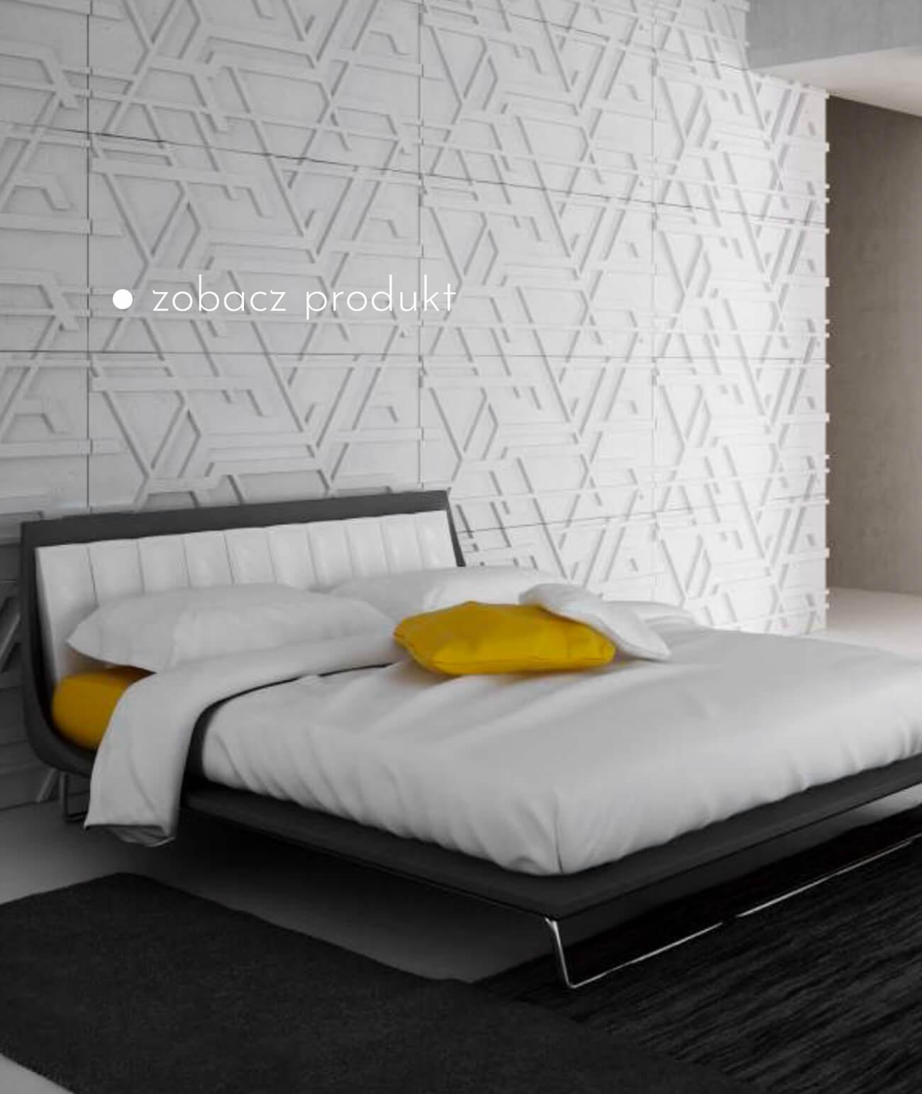 panele-betonowe-3d-scienne-i-elewacyjne-beton-architektoniczny_894-19849-pb27-bs-sniezno-bialy-kor---panel-dekor-3d-beton-architektoniczny-panel-scienny