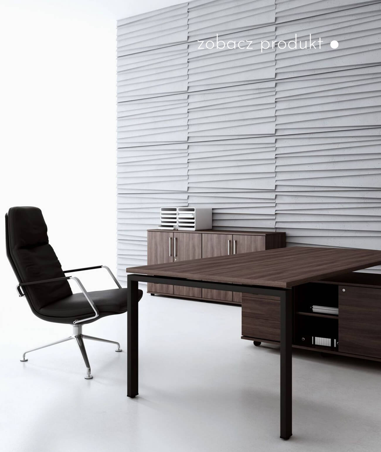 panele-betonowe-3d-scienne-i-elewacyjne-beton-architektoniczny_311-1610-pb04-b1-siwo-bialy-zaluzje---panel-dekor-3d-beton-architektoniczny-panel-scienny