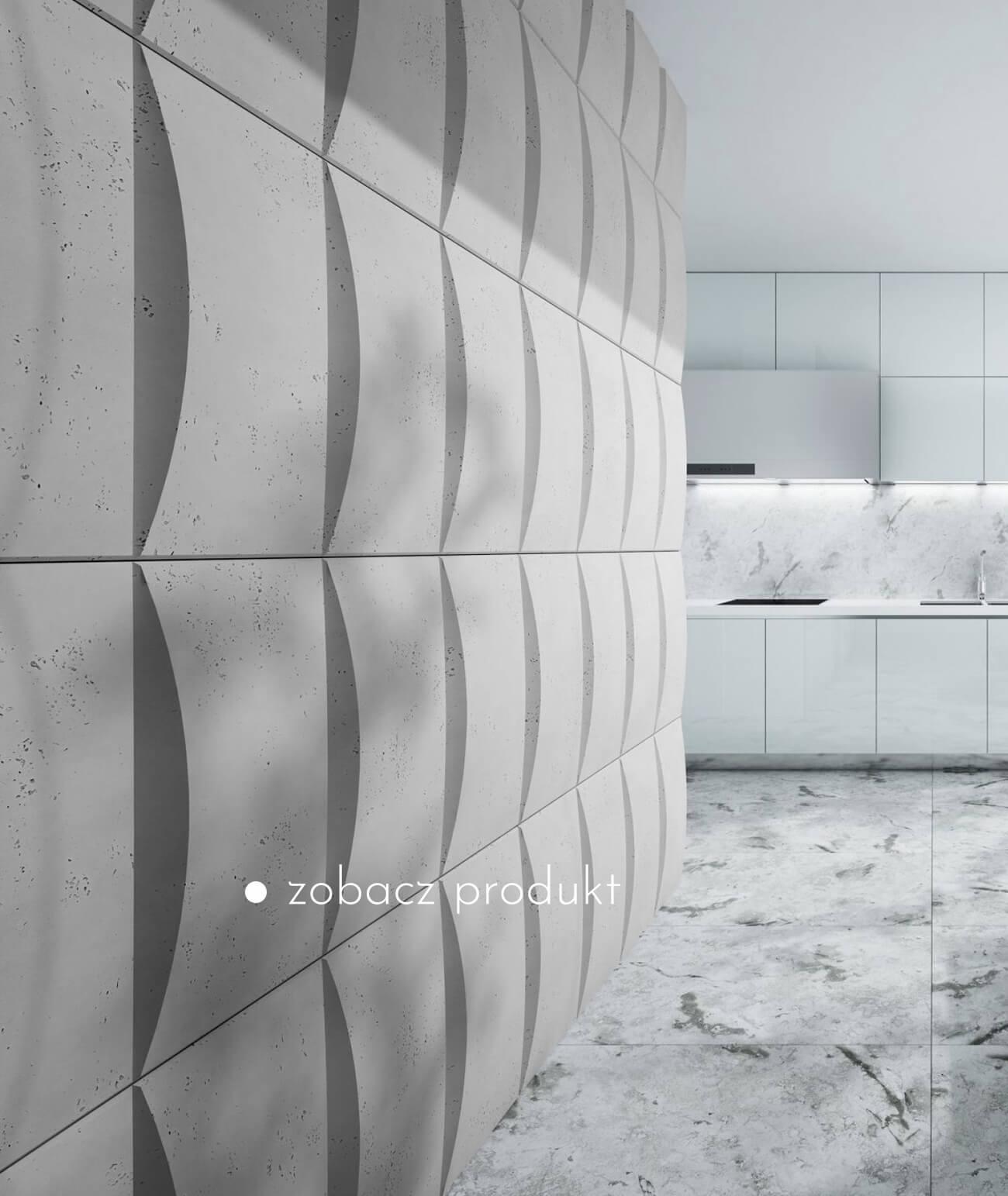 panele-betonowe-3d-scienne-i-elewacyjne-beton-architektoniczny_807-19405-pb20-s95-jasno-szary-mysi-blok---panel-dekor-3d-beton-architektoniczny-panel-scienny