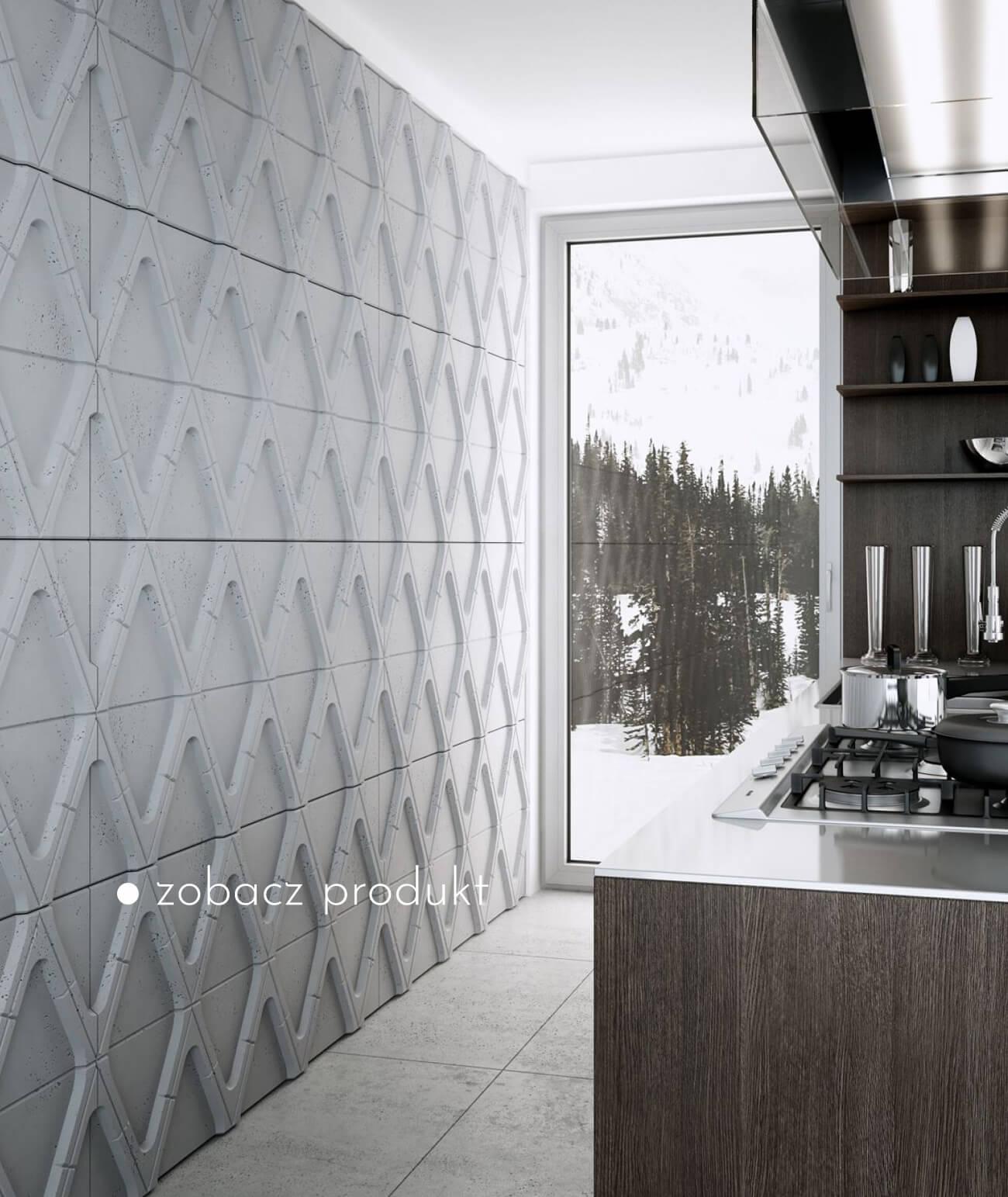 panele-betonowe-3d-scienne-i-elewacyjne-beton-architektoniczny_926-20192-pb31-b1-siwo-bialy-modul-v---panel-dekor-3d-beton-architektoniczny-panel-scienny