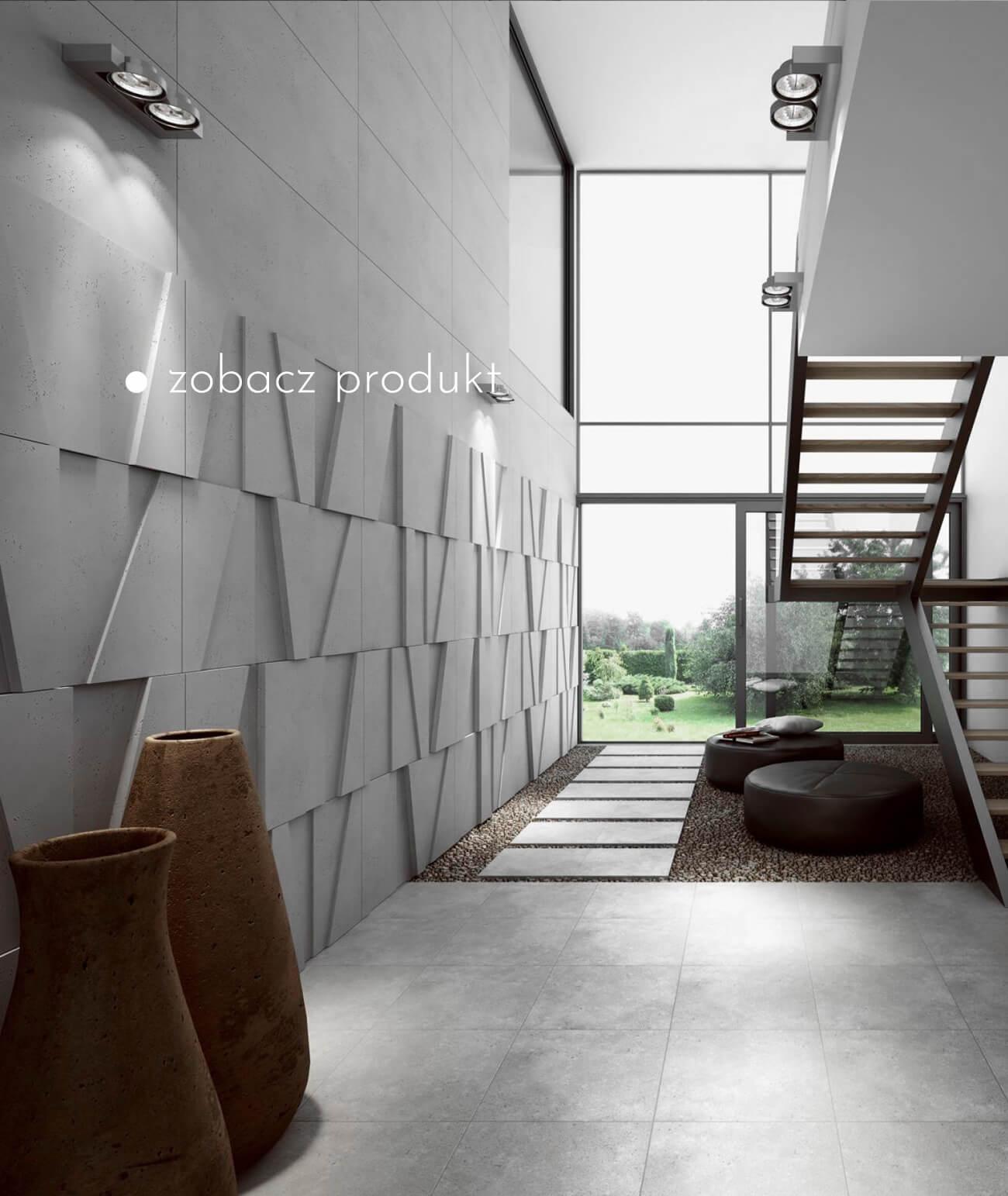 panele-betonowe-3d-scienne-i-elewacyjne-beton-architektoniczny_425-2335-pb10-s50-jasno-szary-mysi-mozaika---panel-dekor-3d-beton-architektoniczny-panel-scienny