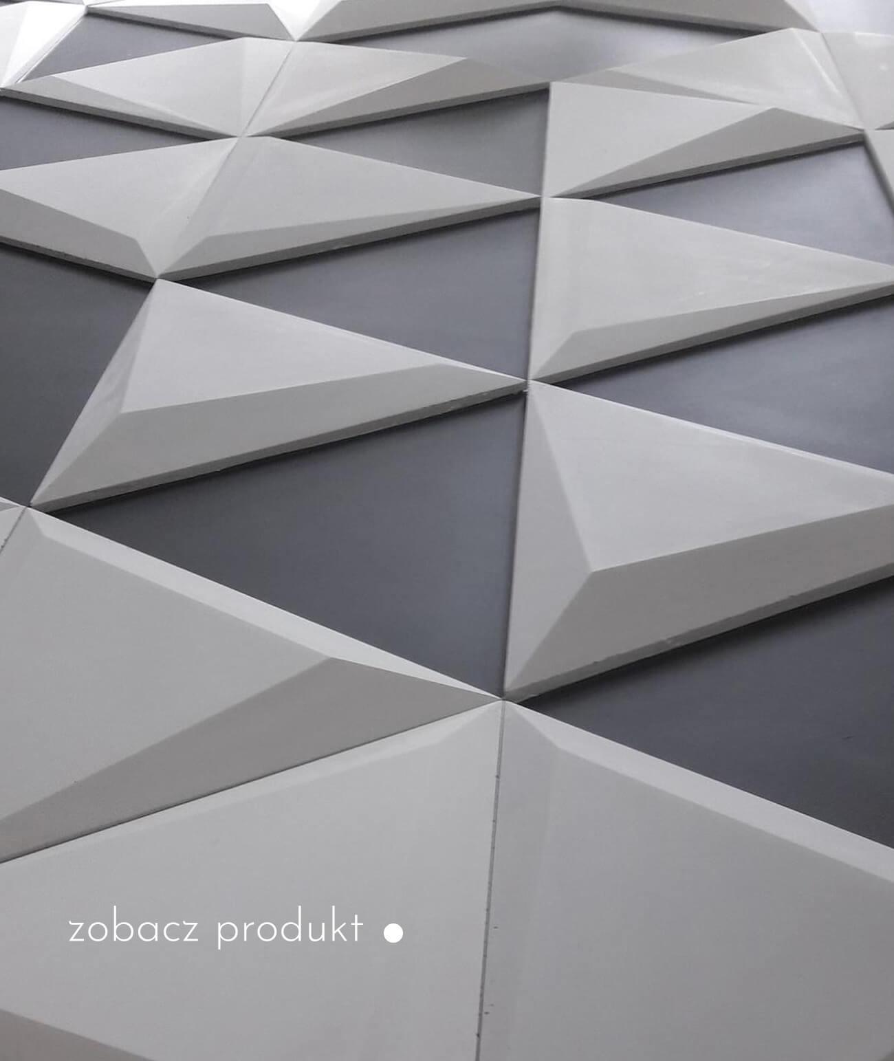 panele-betonowe-3d-scienne-i-elewacyjne-beton-architektoniczny_410-2252-pb36-bs-sniezno-bialy-triangle---panel-dekor-3d-beton-architektoniczny-panel-scienny