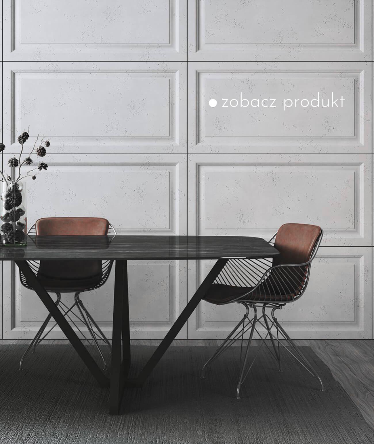 panele-betonowe-3d-scienne-i-elewacyjne-beton-architektoniczny_946-20372-pb33a-b1-siwo-bialy-rama---panel-dekor-3d-beton-architektoniczny-panel-scienny
