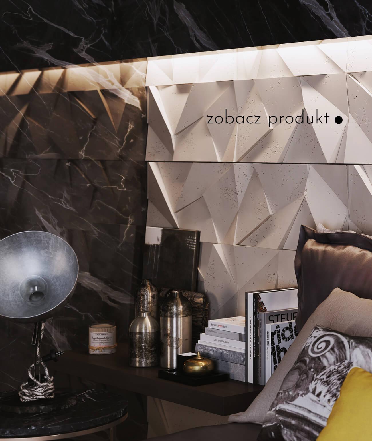 panele-betonowe-3d-scienne-i-elewacyjne-beton-architektoniczny_330-1792-pb06-b0-bialy-origami---panel-dekor-3d-beton-architektoniczny-panel-scienny