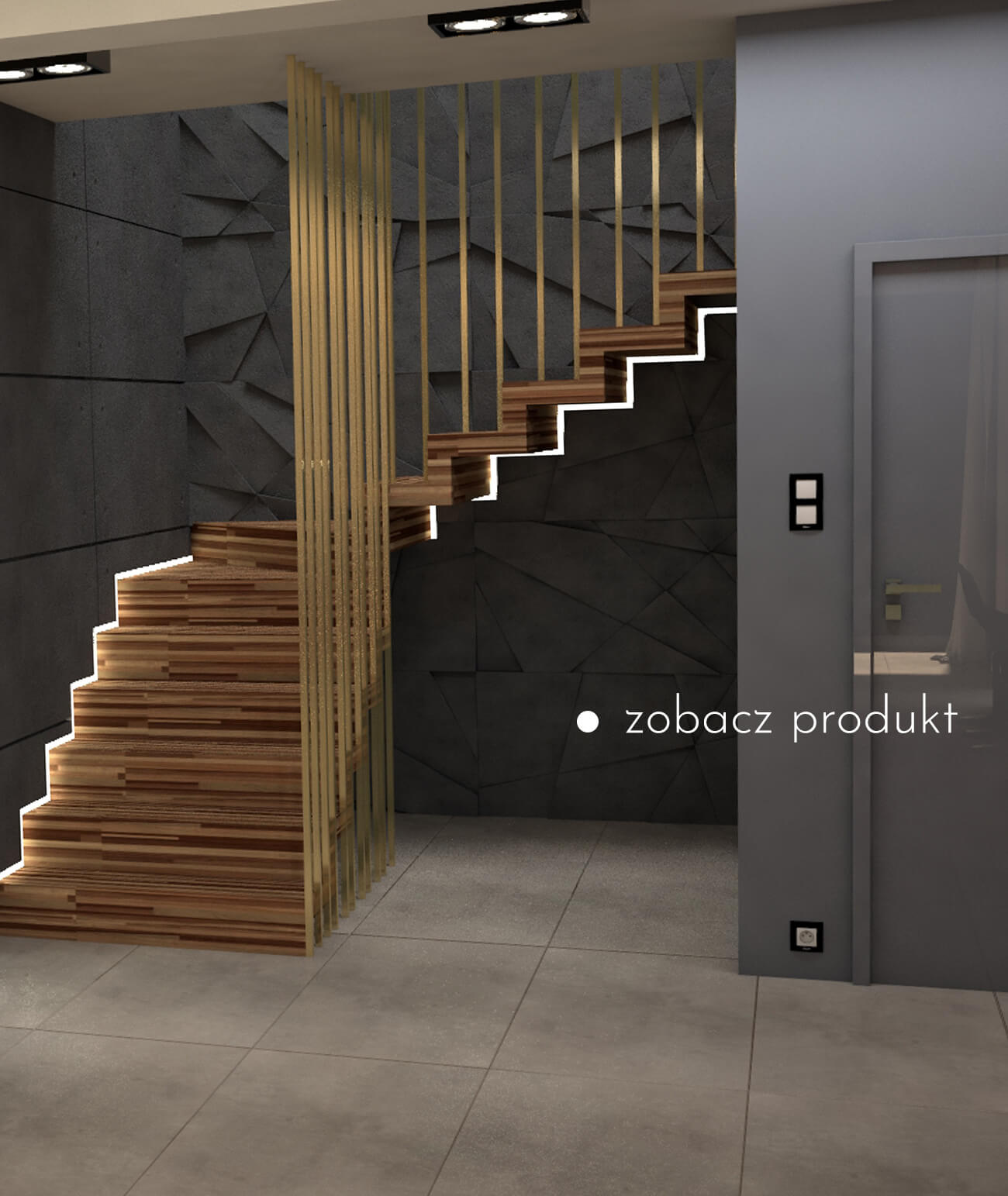 panele-betonowe-3d-scienne-i-elewacyjne-beton-architektoniczny_328-1768-pb05-b15-czarny-krysztal---panel-dekor-3d-beton-architektoniczny-panel-scienny