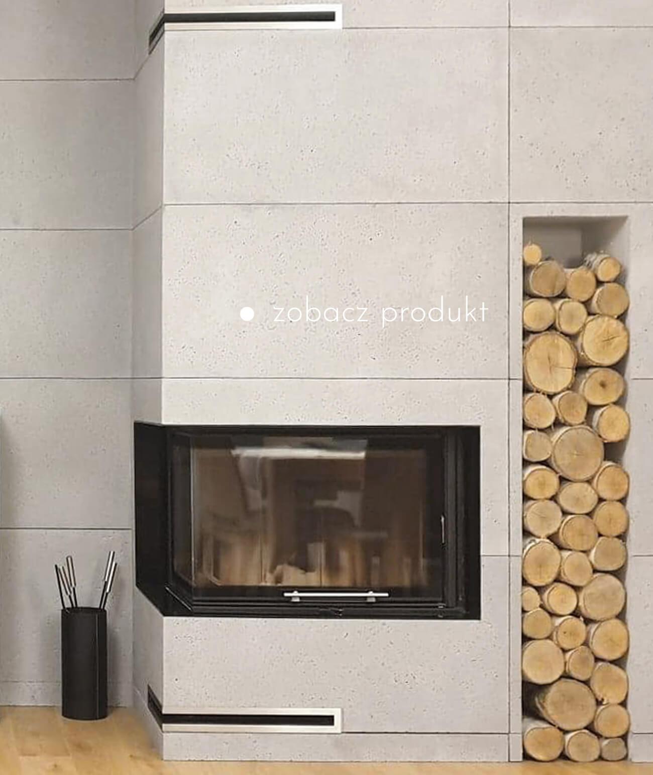 plyty-betonowe-scienne-i-elewacyjne-beton-architektoniczny_1111-24061-ds-jasny-szary---plyta-beton-architektoniczny-grc-rozne-wymiary-ultralekka