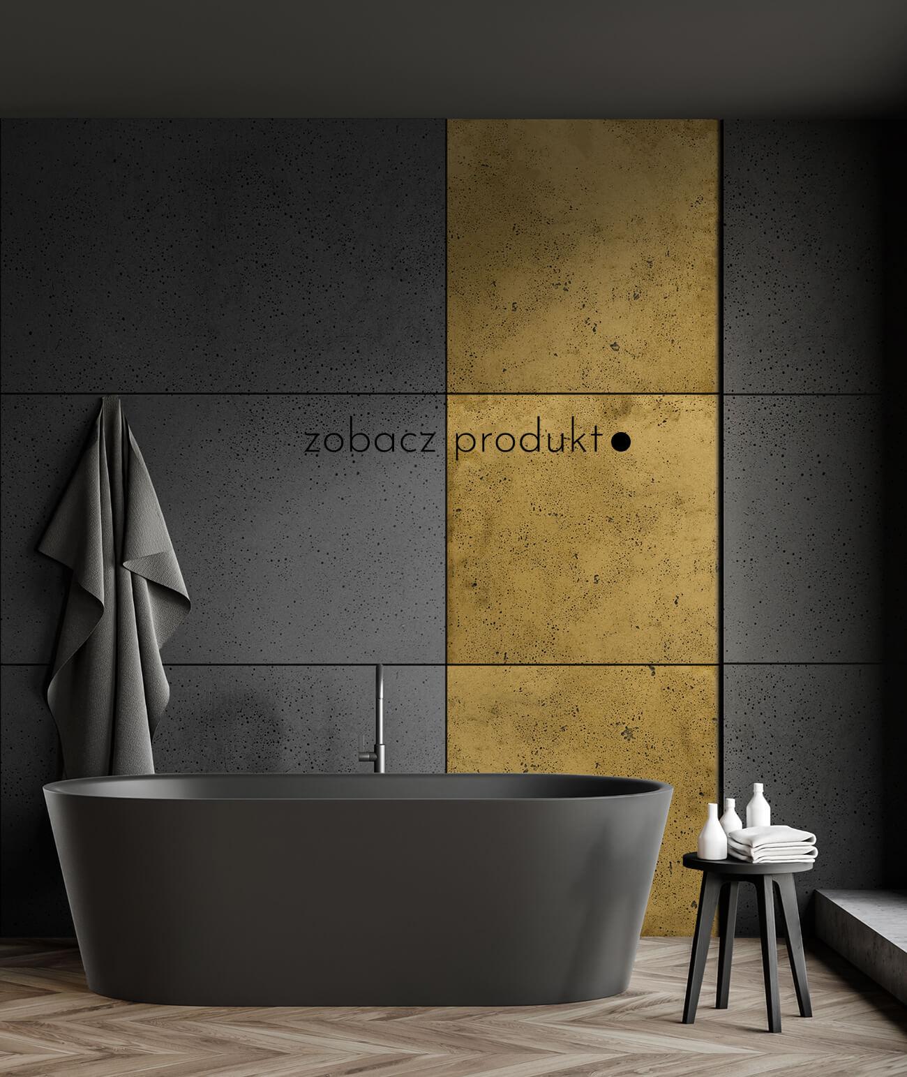plyty-betonowe-scienne-i-elewacyjne-beton-architektoniczny_550-3501-2bt-plyta-beton-architektoniczny-8-mm-air-pokryta-mosiadzem